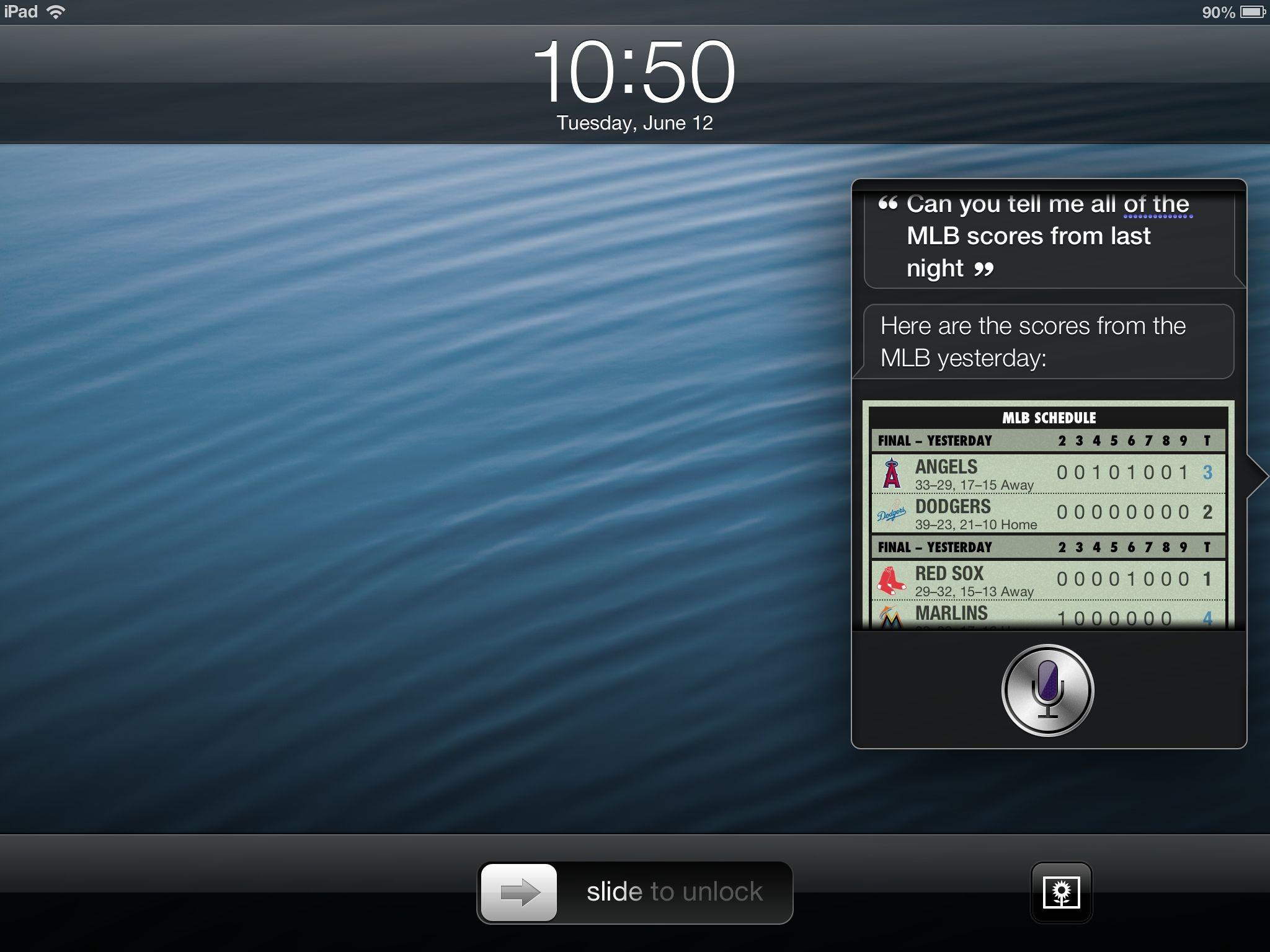 Ipad Wallpaper For Iphone X 8 7 6: IOS 6 Wallpaper IPad (63+ Images