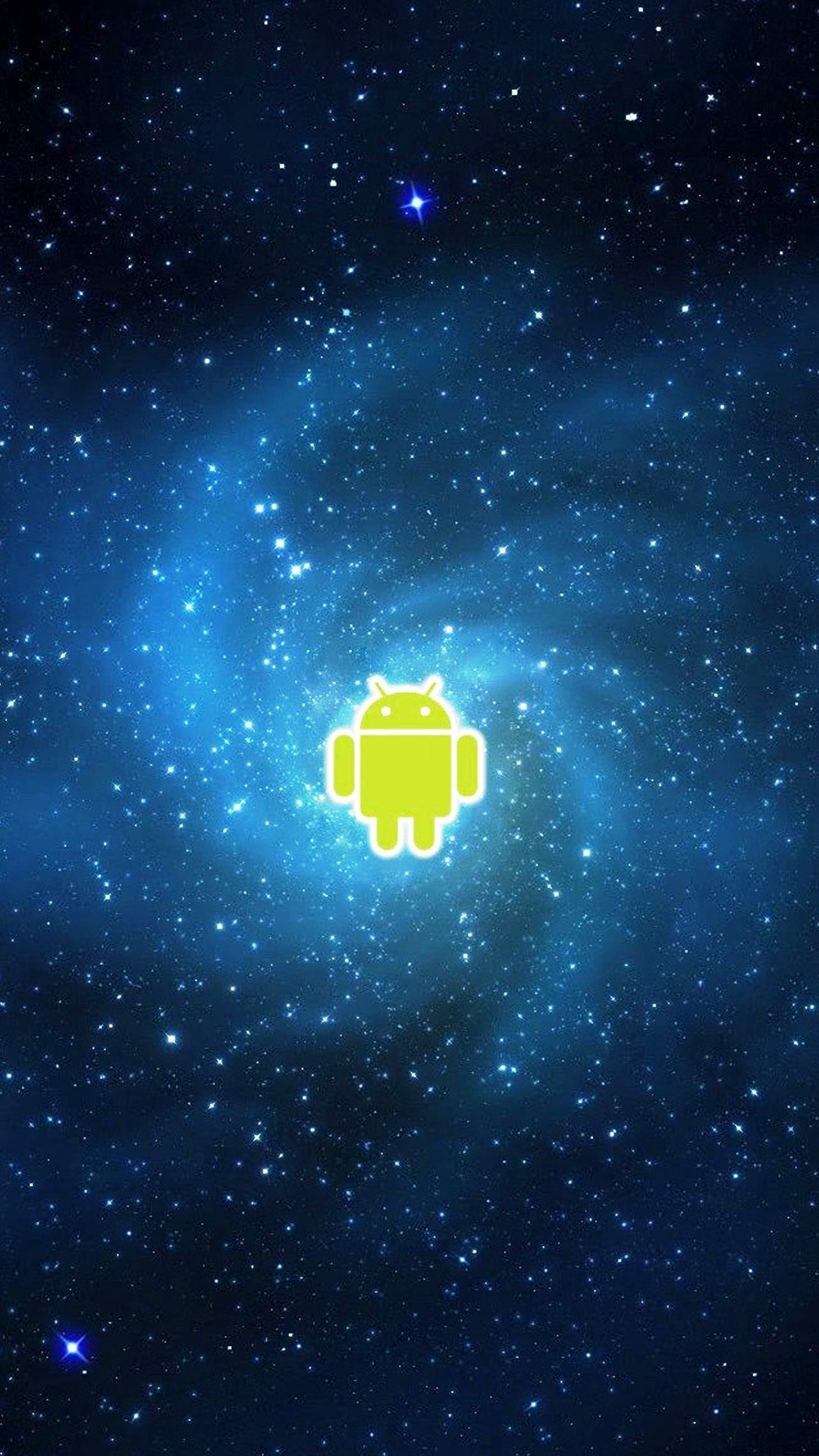 Android Logo Wallpaper 87 Images
