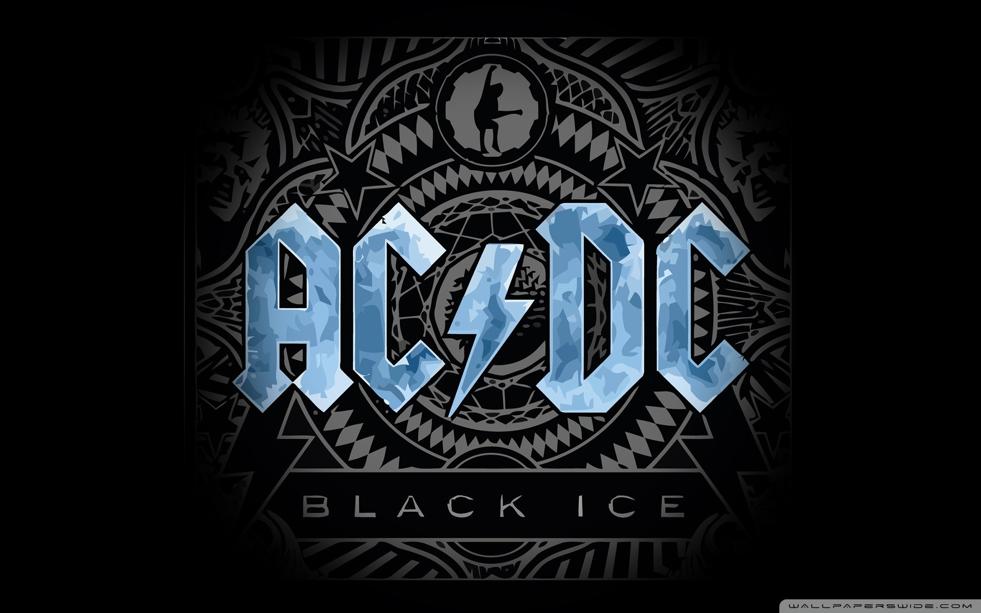 1920x1200 ... ACDC High Quality Wallpapers ...