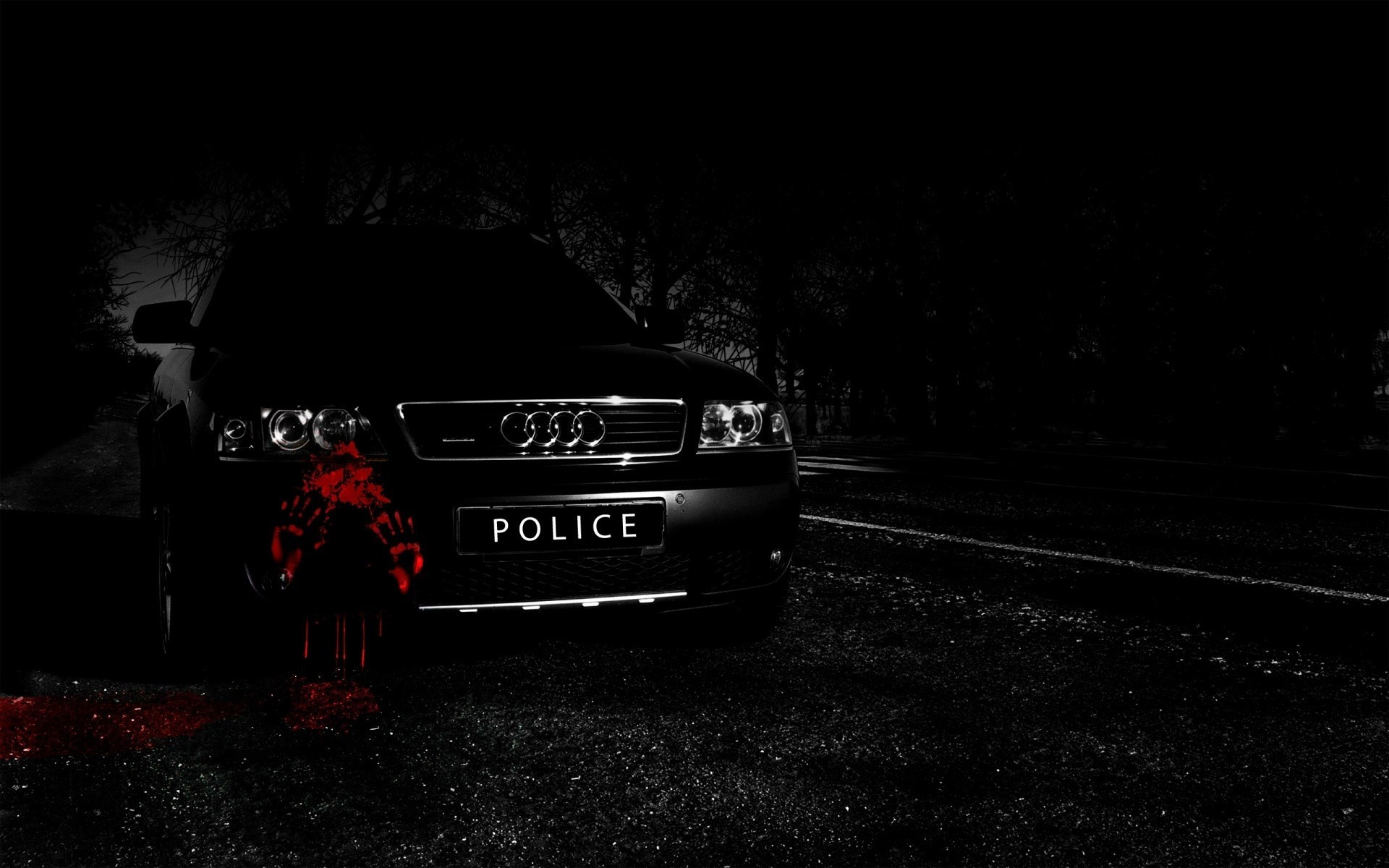 1920x1200 Grove Black - free desktop backgrounds for police wallpaper - 1920 x 1200 px