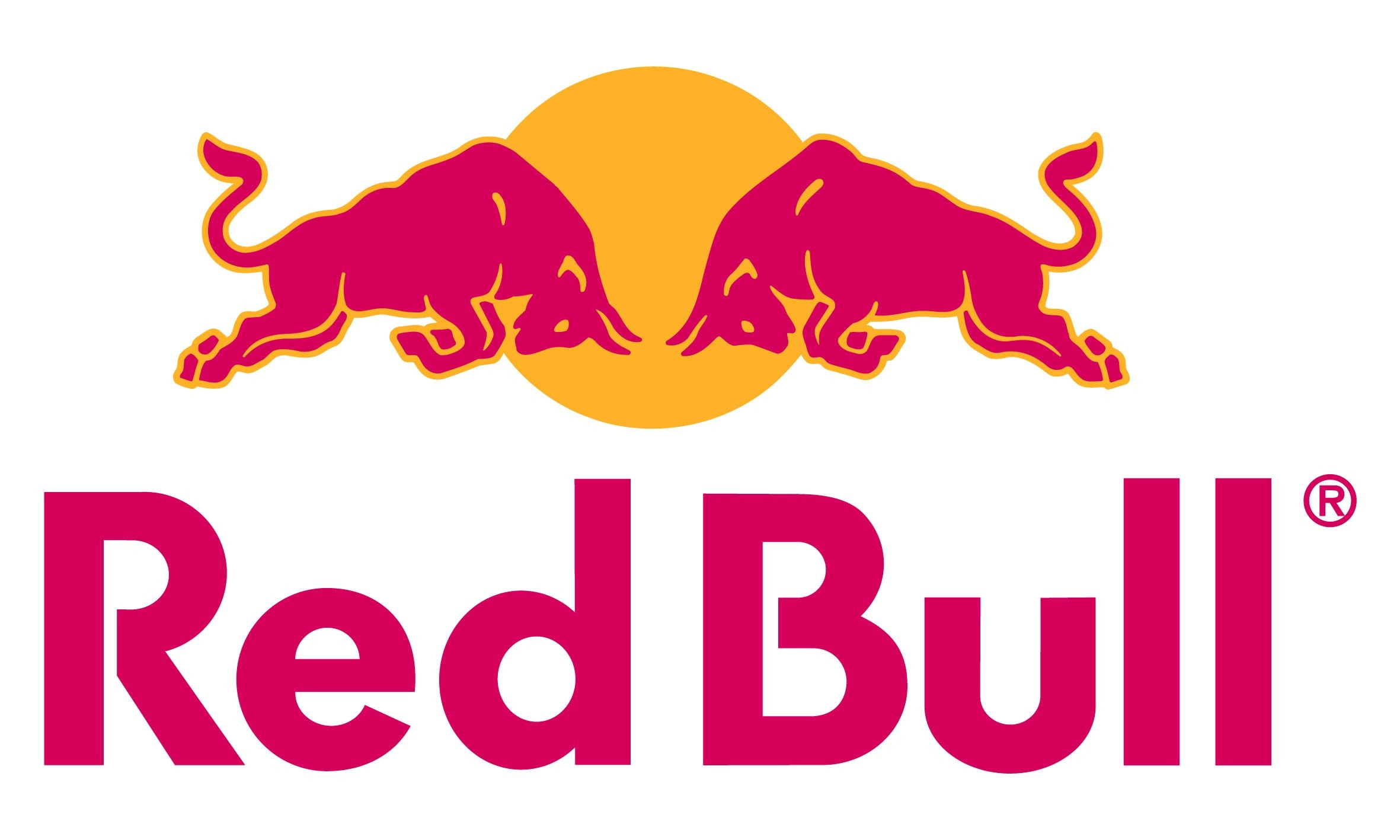 2362x1417 Red Bull Logo Wallpapers Wallpaper