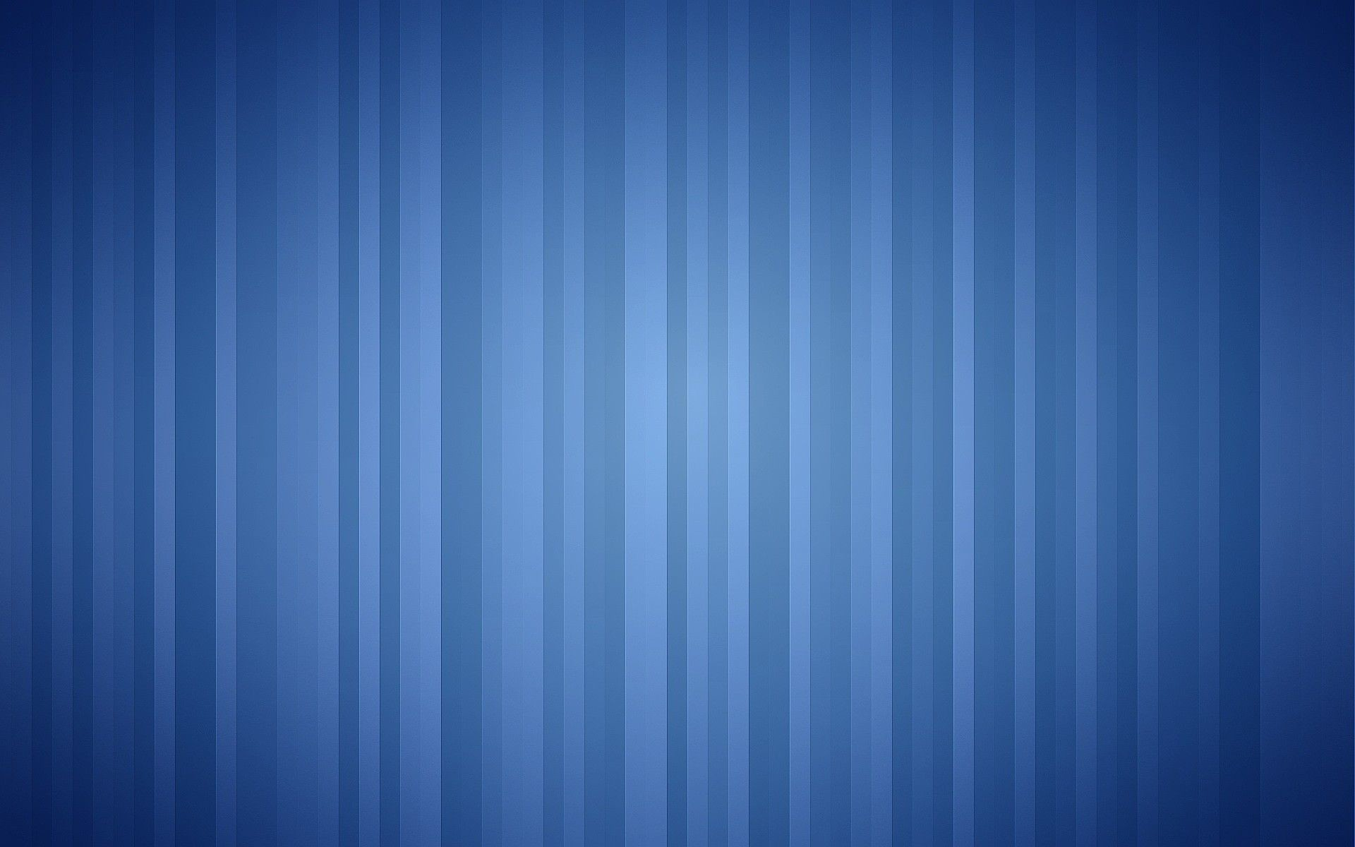 1920x1200 Plain Blue iPad Wallpaper 1920×1200
