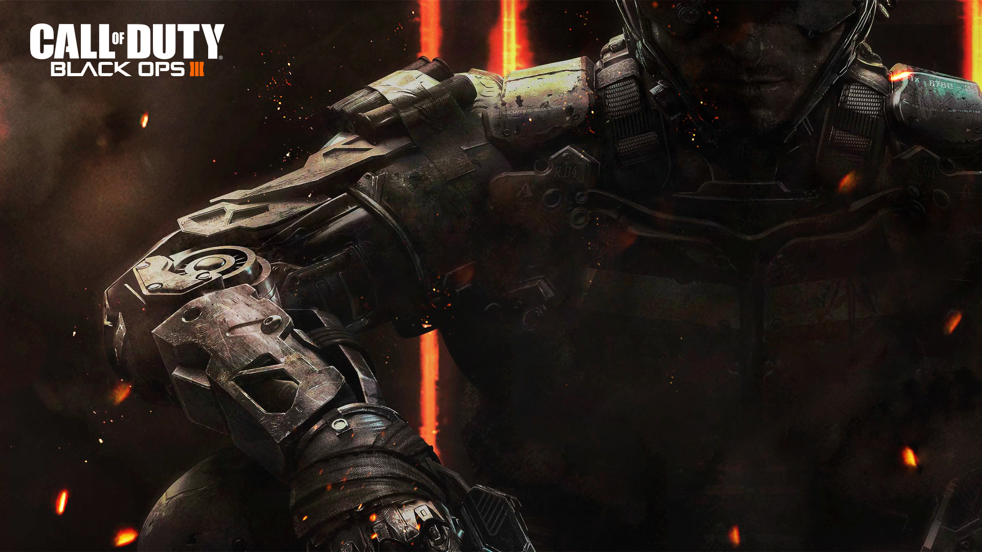 1920x1080 bo3-wallpaper-HD-