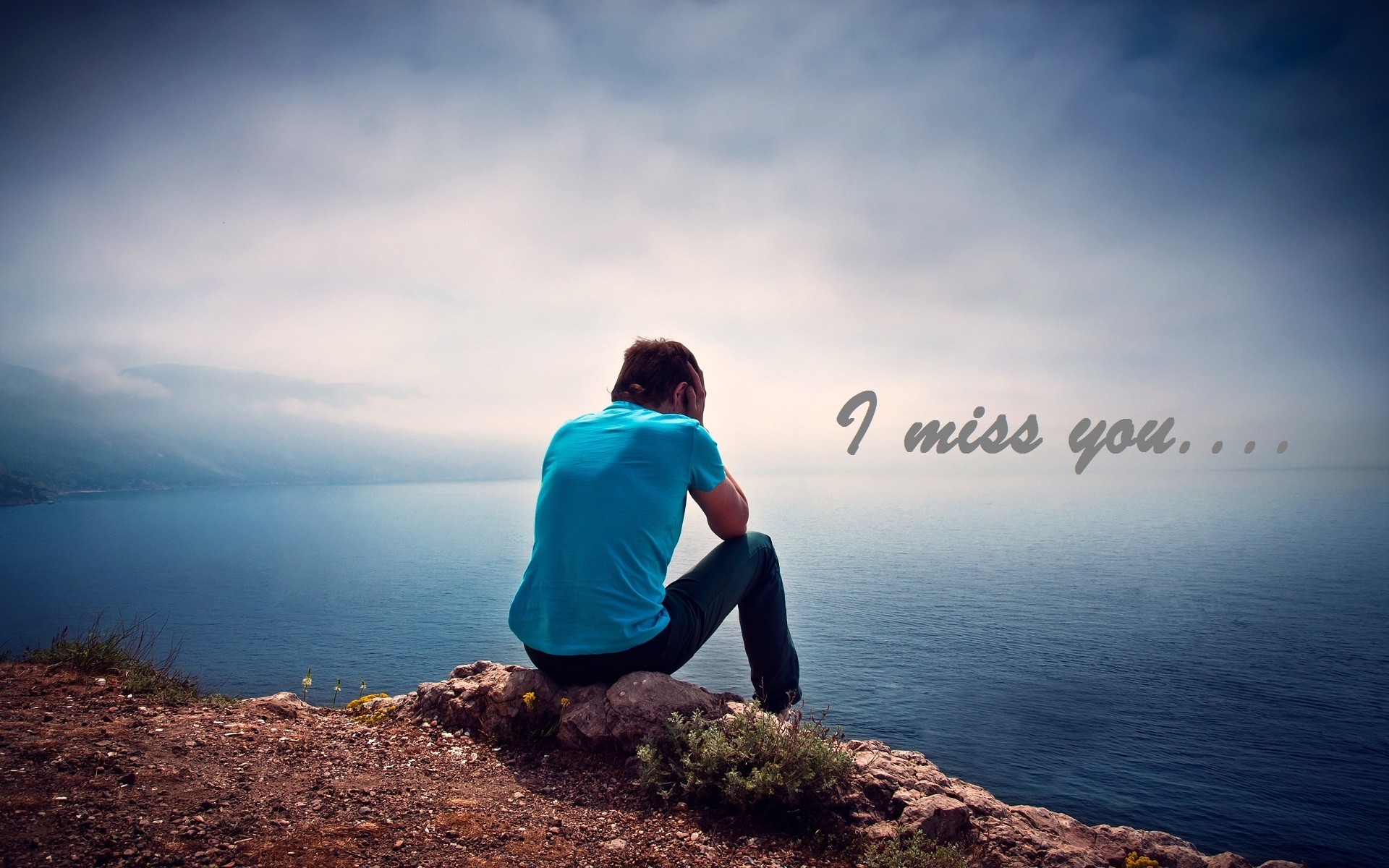 1920x1200 ... Miss you photo 27 | Fanzwave photos and quotes gallery.