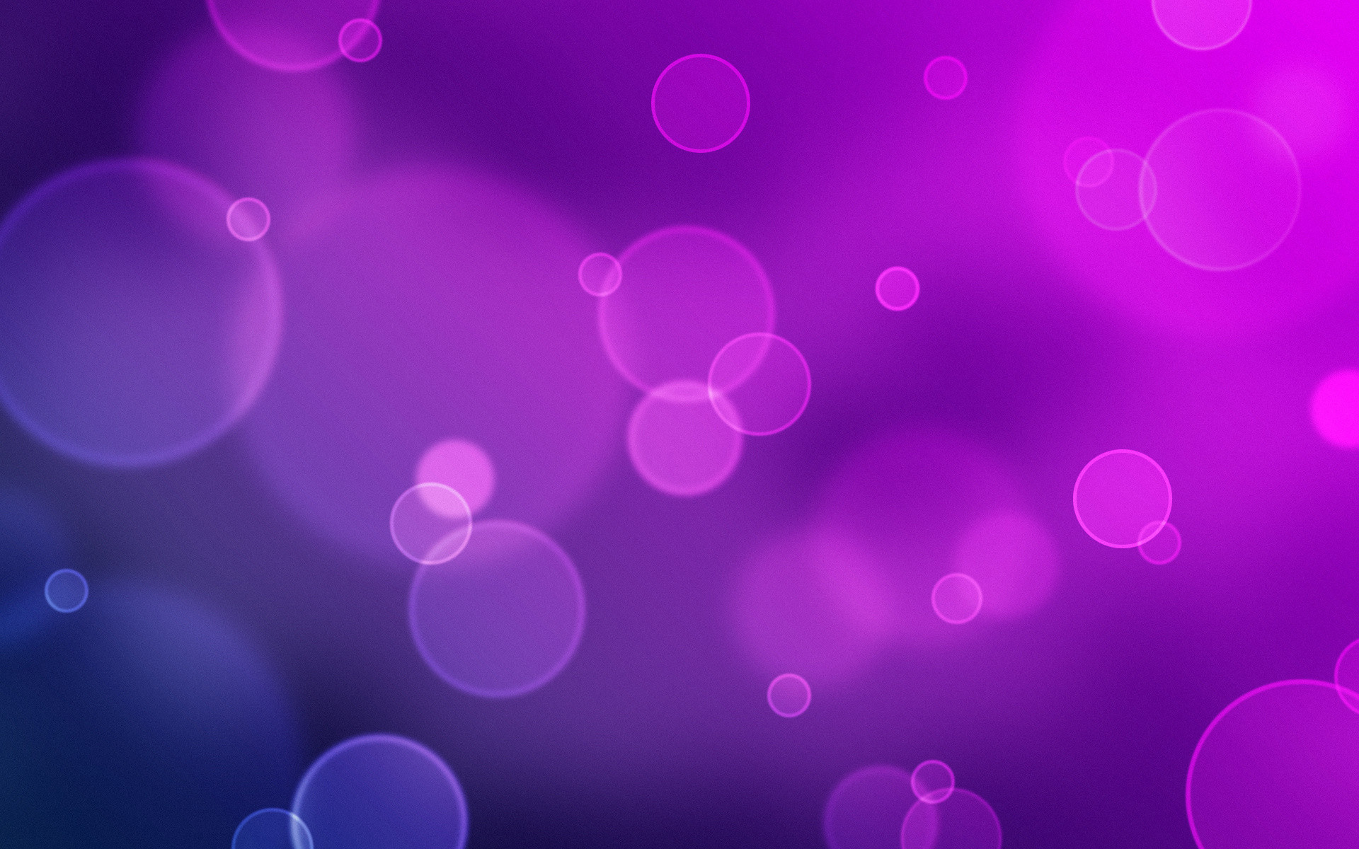 1920x1200 Abstract Purple Backgrounds 18521