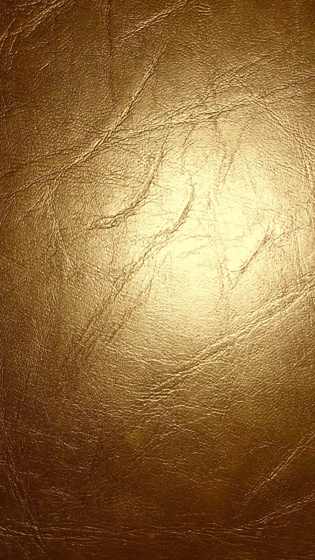 1920x1200 Yellow Wallpaper 10