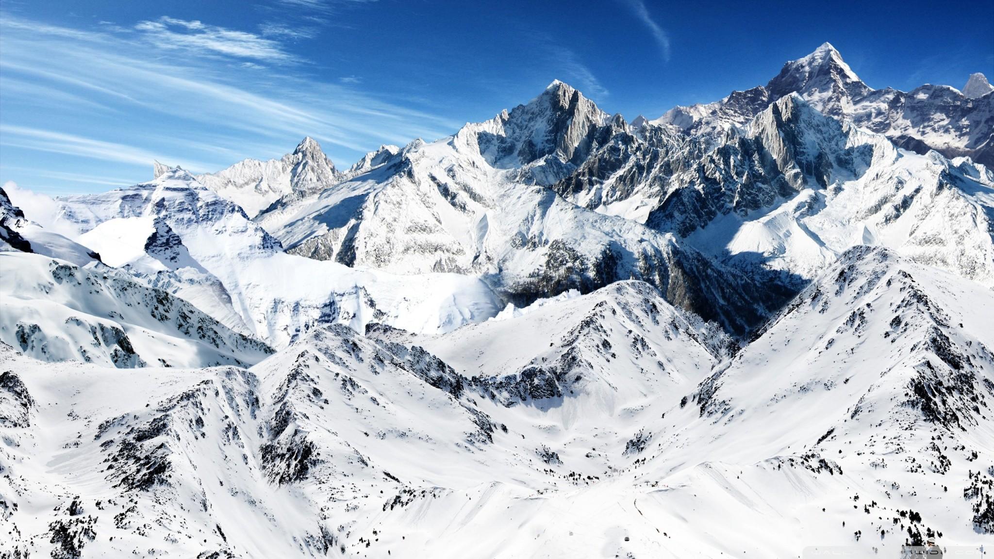 Wonderful Wallpaper High Resolution Snow - 418616  HD_229059.jpg