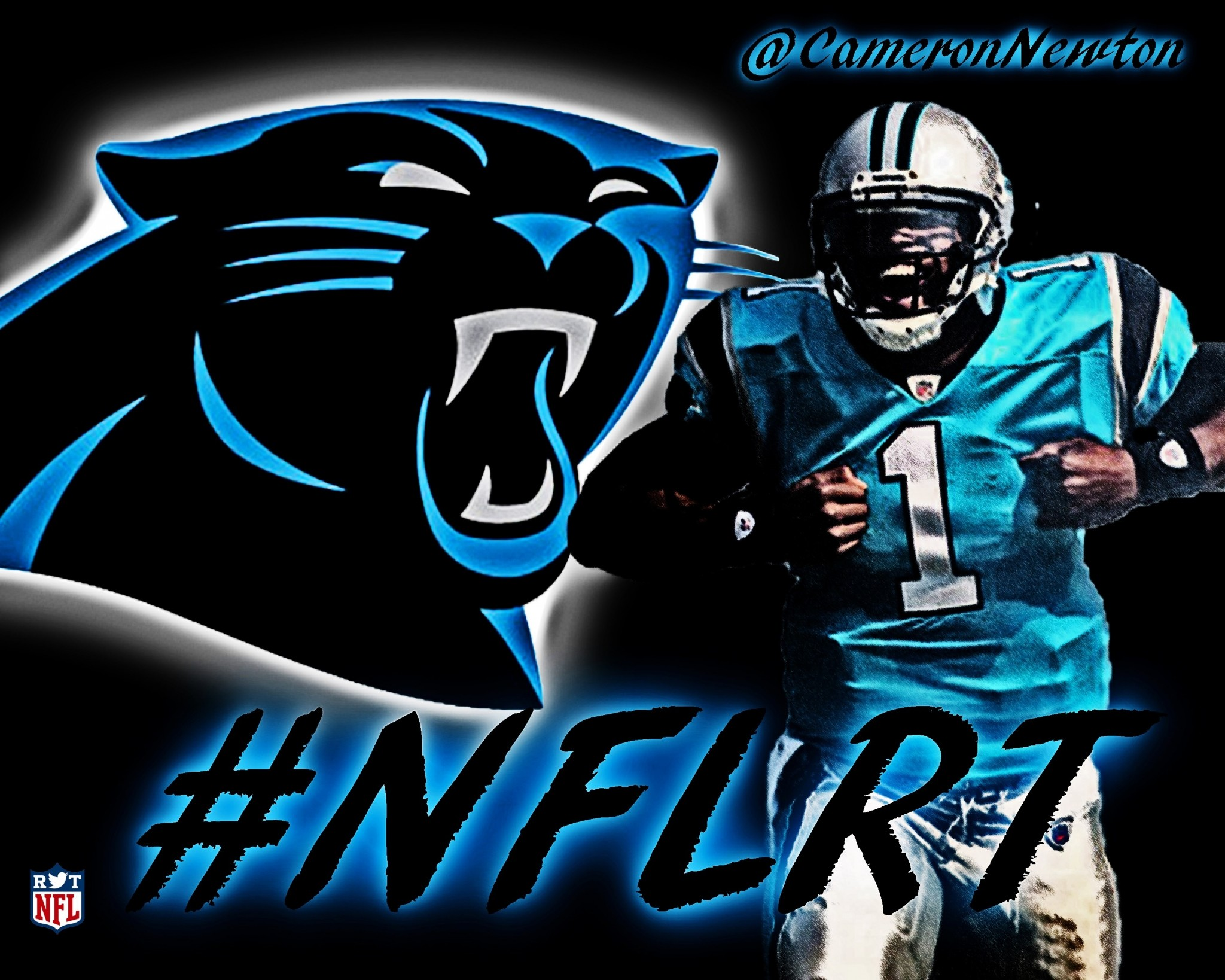 2048x1638 carolina panthers desktop backgrounds wallpaper
