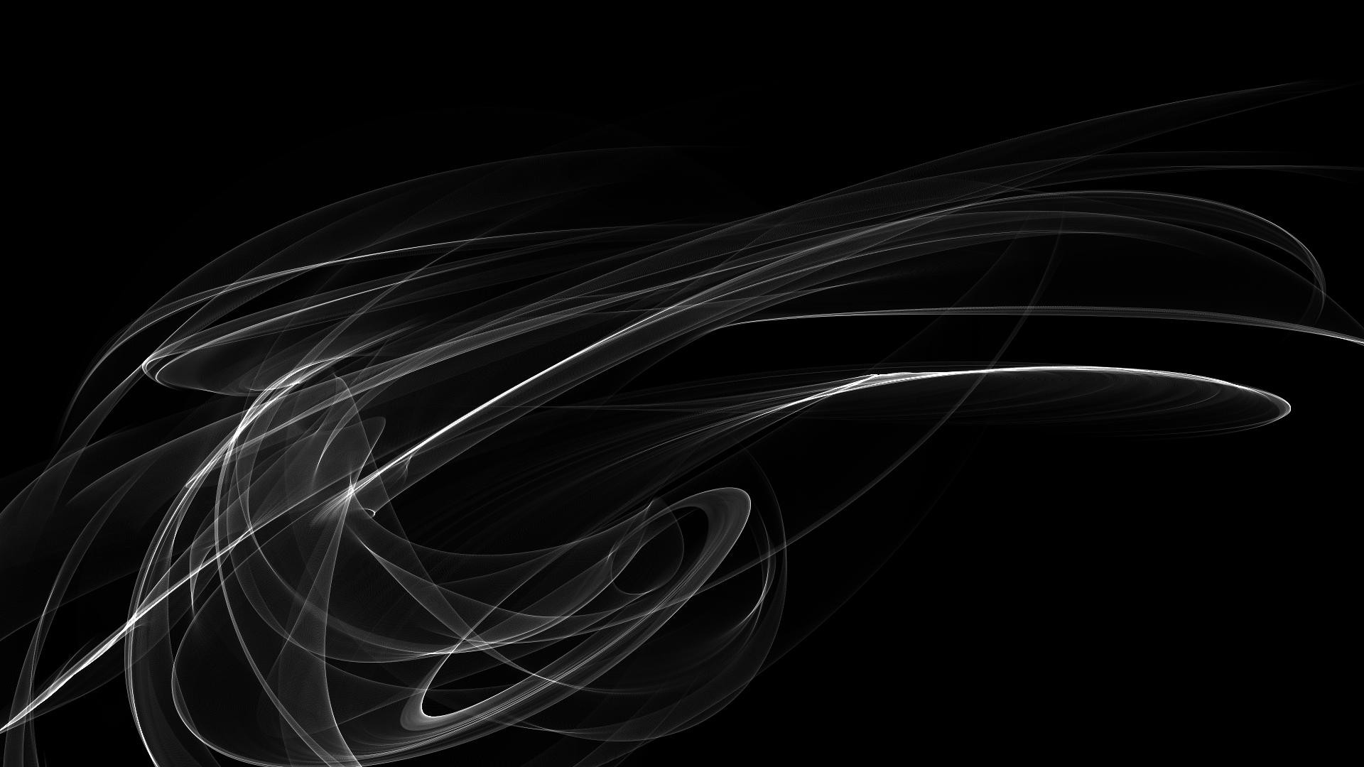 1920x1080 black abstract wallpaper 34