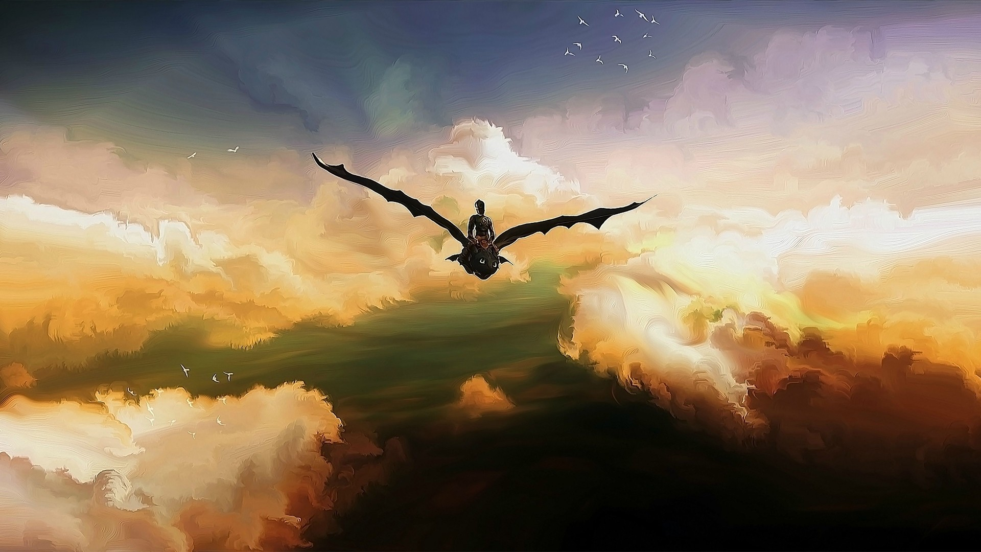1920x1200 8 best images about dragon on Pinterest | Hiccup, Thoughts and . Download · 1920x1080 Cute Toothless Wallpaper ...