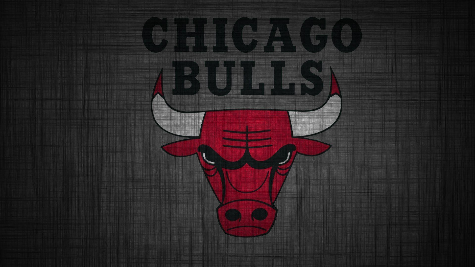 1920x1080 Chicago Bulls Desktop Wallpapers - Wallpaper Zone