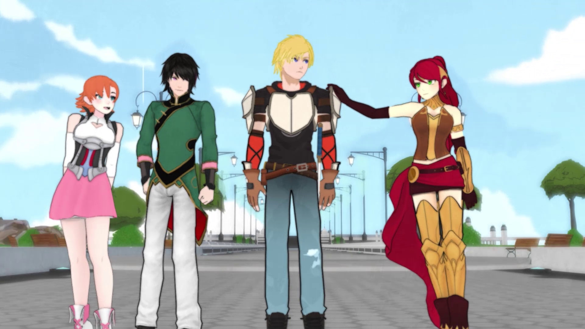 1920x1080 Image - 1102 The Shining Beacon 00633.png | RWBY Wiki | FANDOM powered by  Wikia