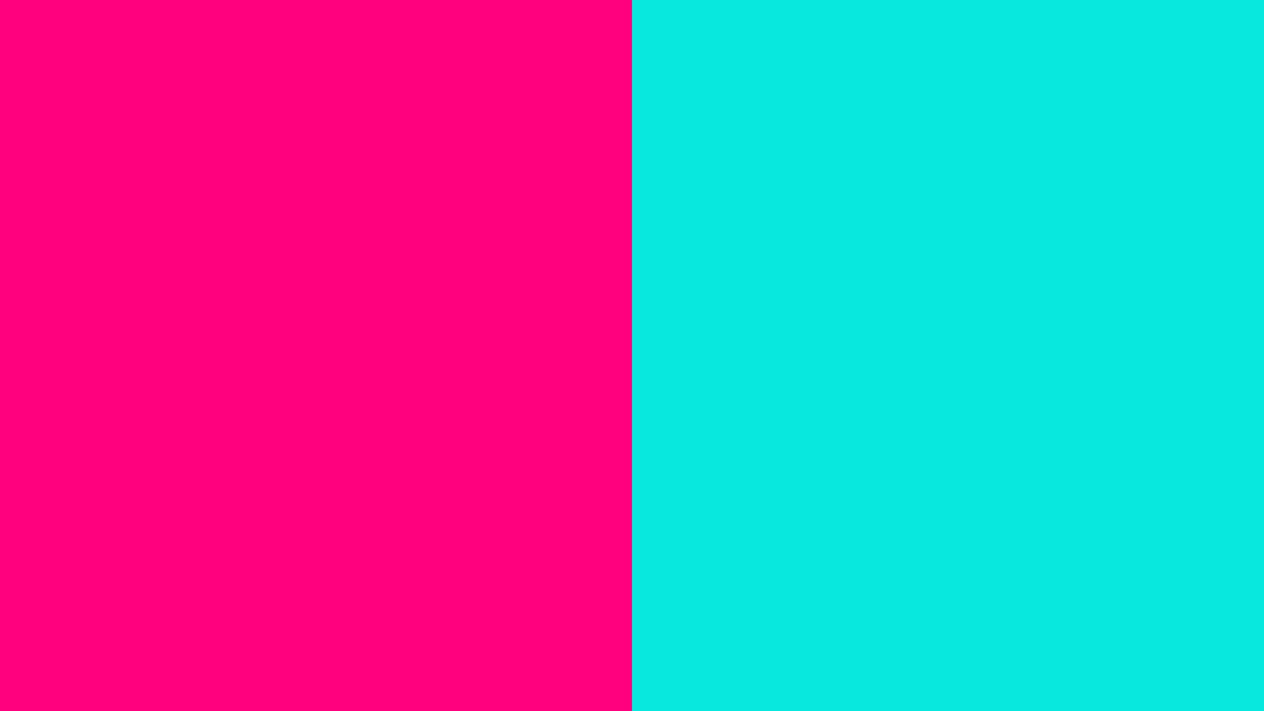 Bright Colored Backgrounds 66 Images