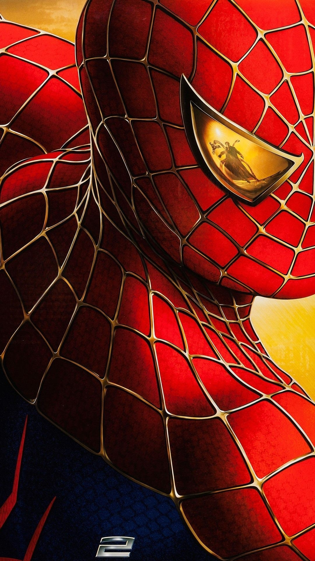 Spiderman iPhone Wallpaper HD (83+ images) Spiderman Logo Wallpaper For Iphone