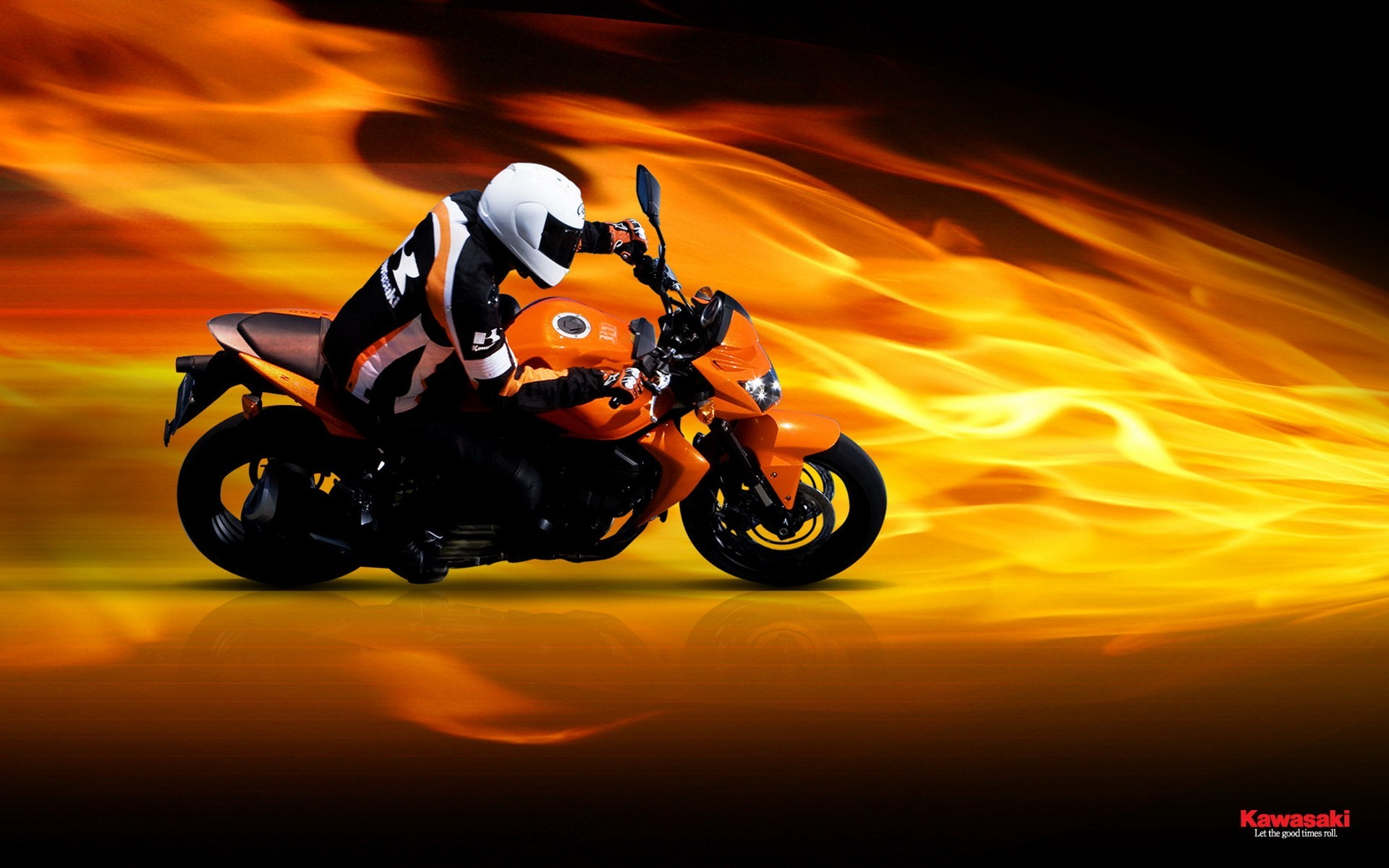 motorcycle phone wallpaper 76 images