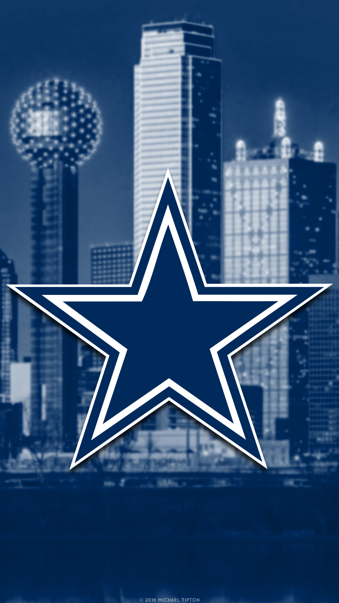 1080x1920 Dallas Cowboys Backgrounds For Desktop - Wallpaper Cave