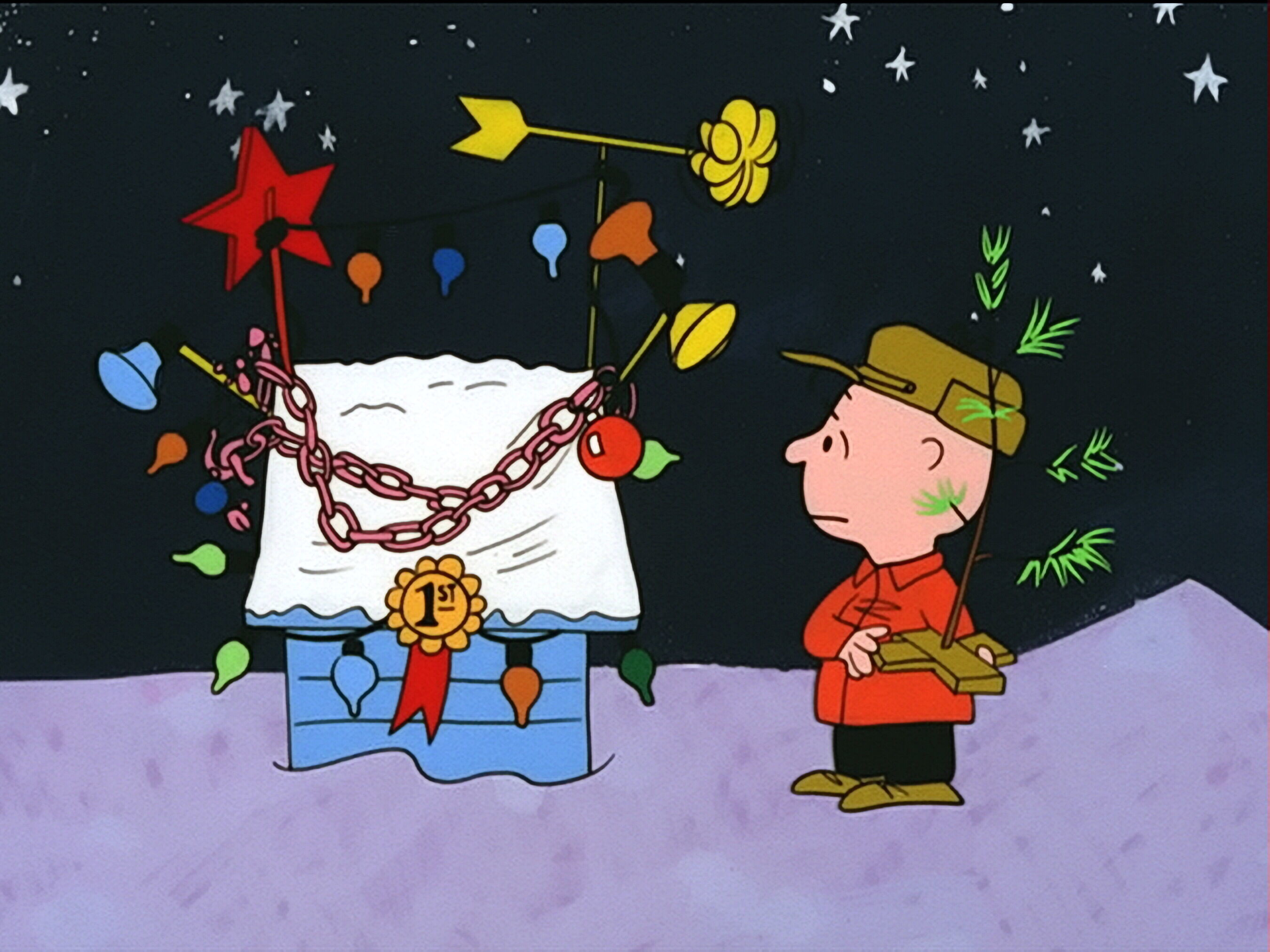 2700x2025 a charlie brown christmas