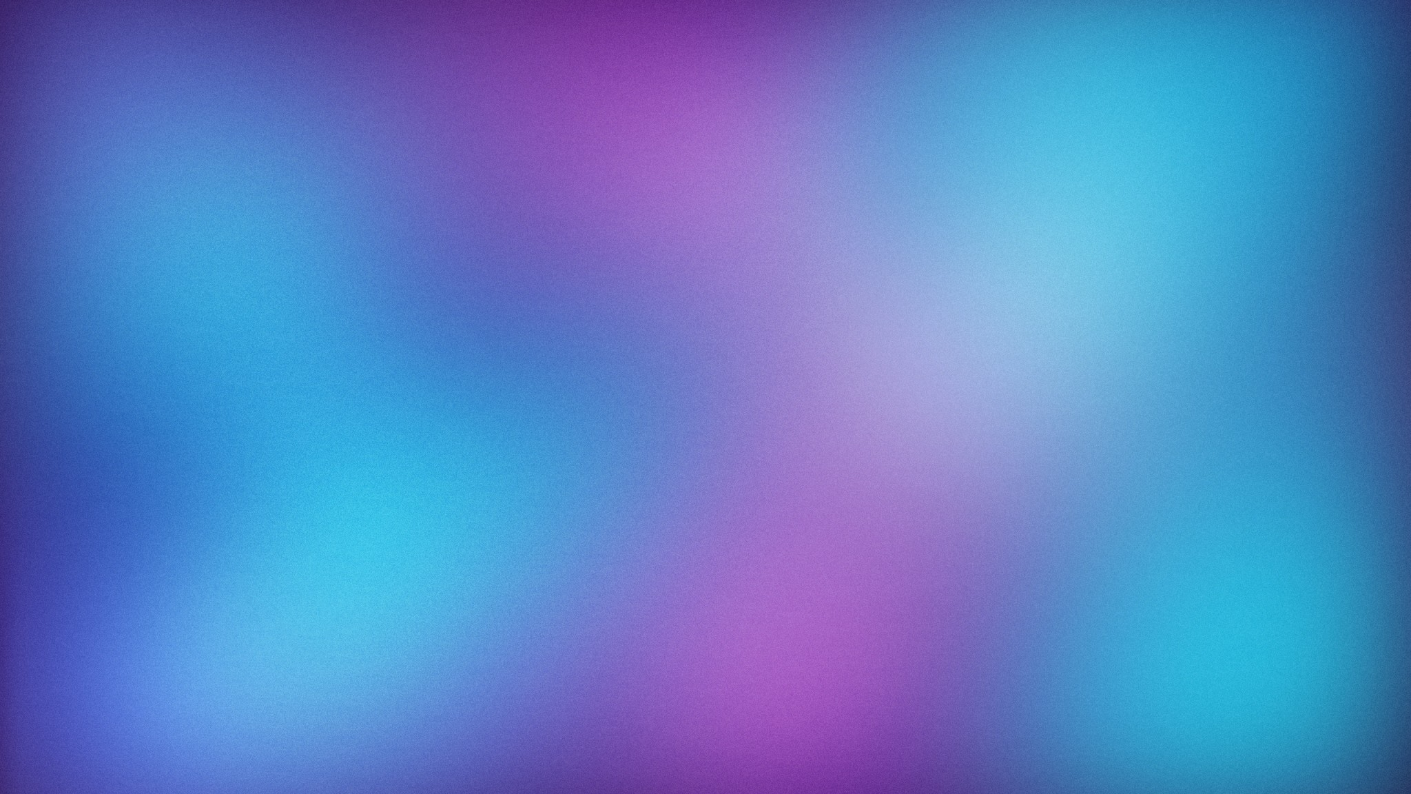 2048x1152 youtube wallpaper 84 images