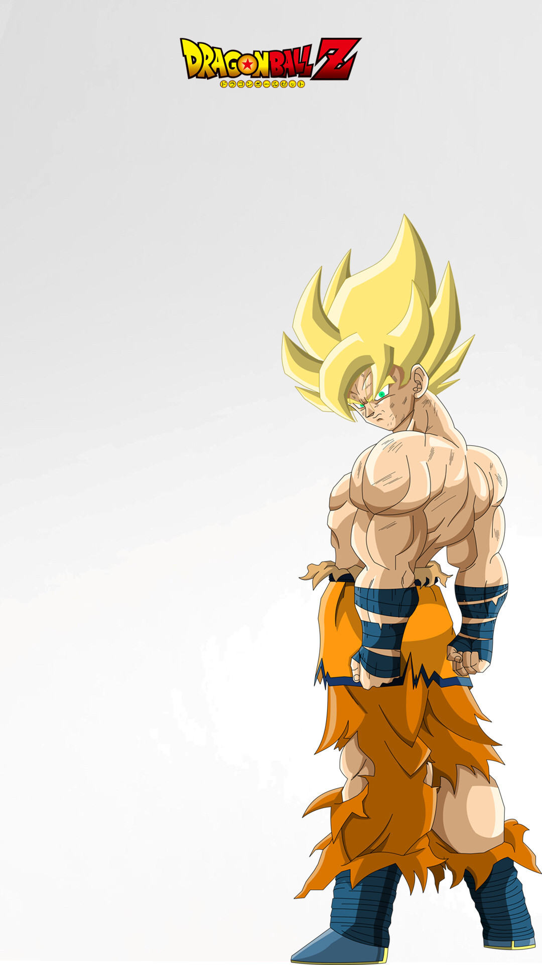dragon ball z iphone wallpaper goku iphone wallpaper 64 images 7906