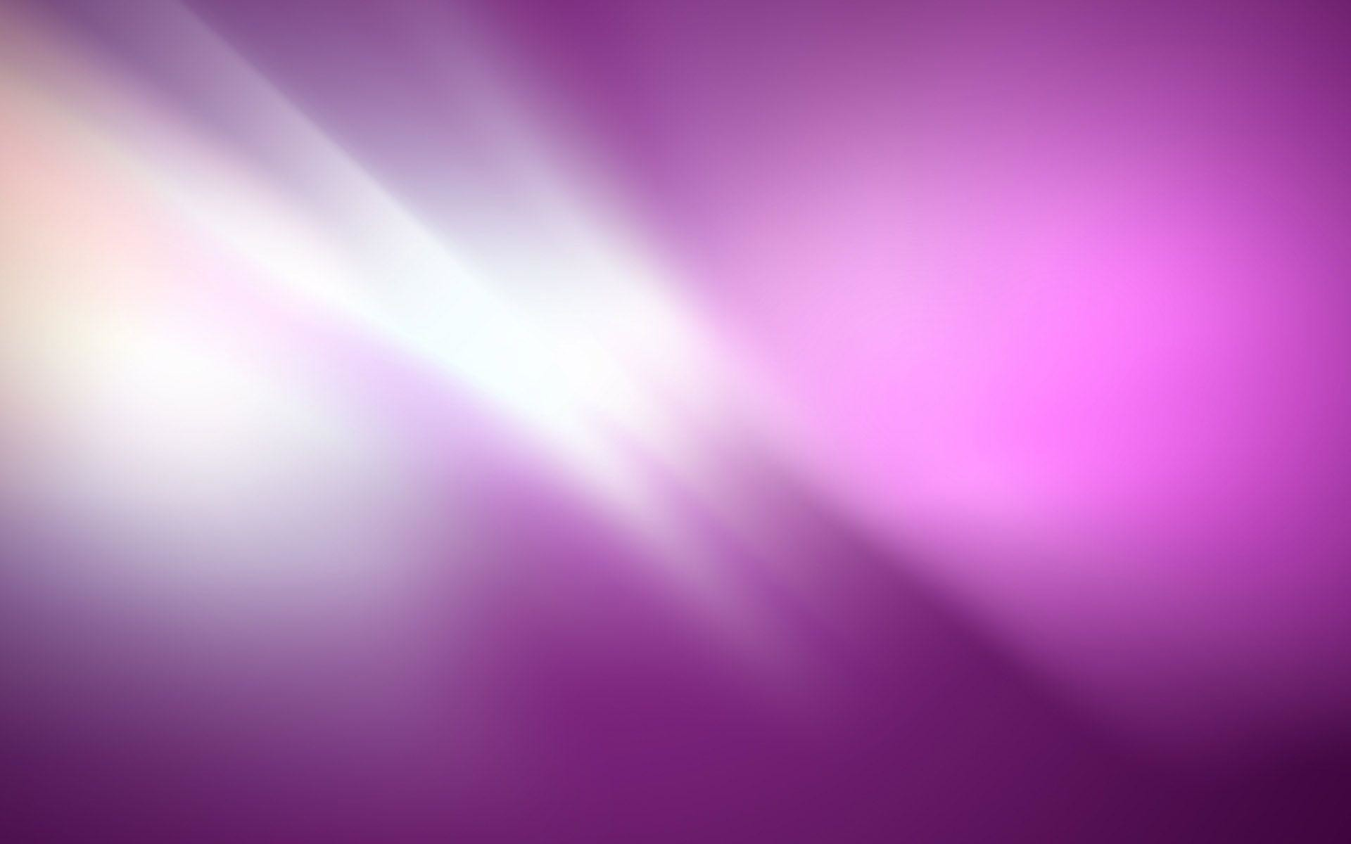 1920x1200 Abstract Purple Wallpapers - Full HD wallpaper search