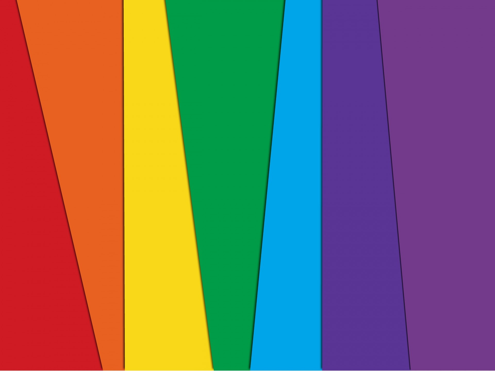 1920x1440 abstract,background,rainbow,rainbow colors,wallpaper,paper,red,