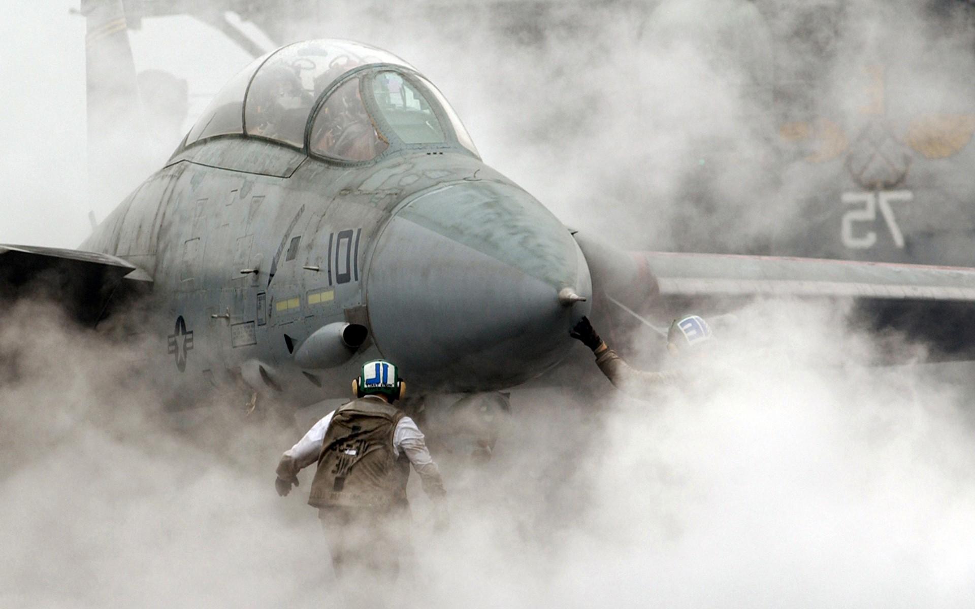 F14 Tomcat Wallpaper (79+ Images