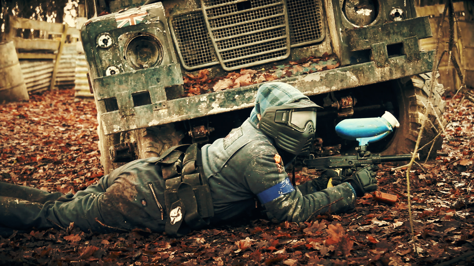 1920x1080 BZ Paintball 26-11-2016 (7)