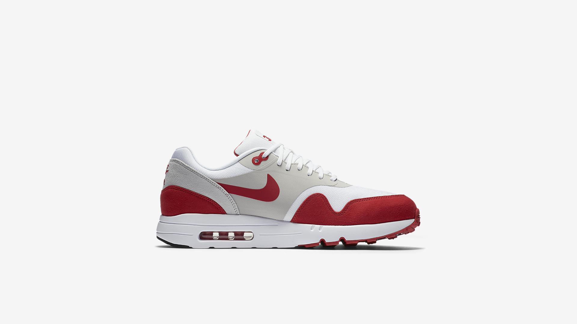 237b4ed2d6 1920x1080 Nike Air Max 1 Ultra 2.0 OG · Download · 1920x1080