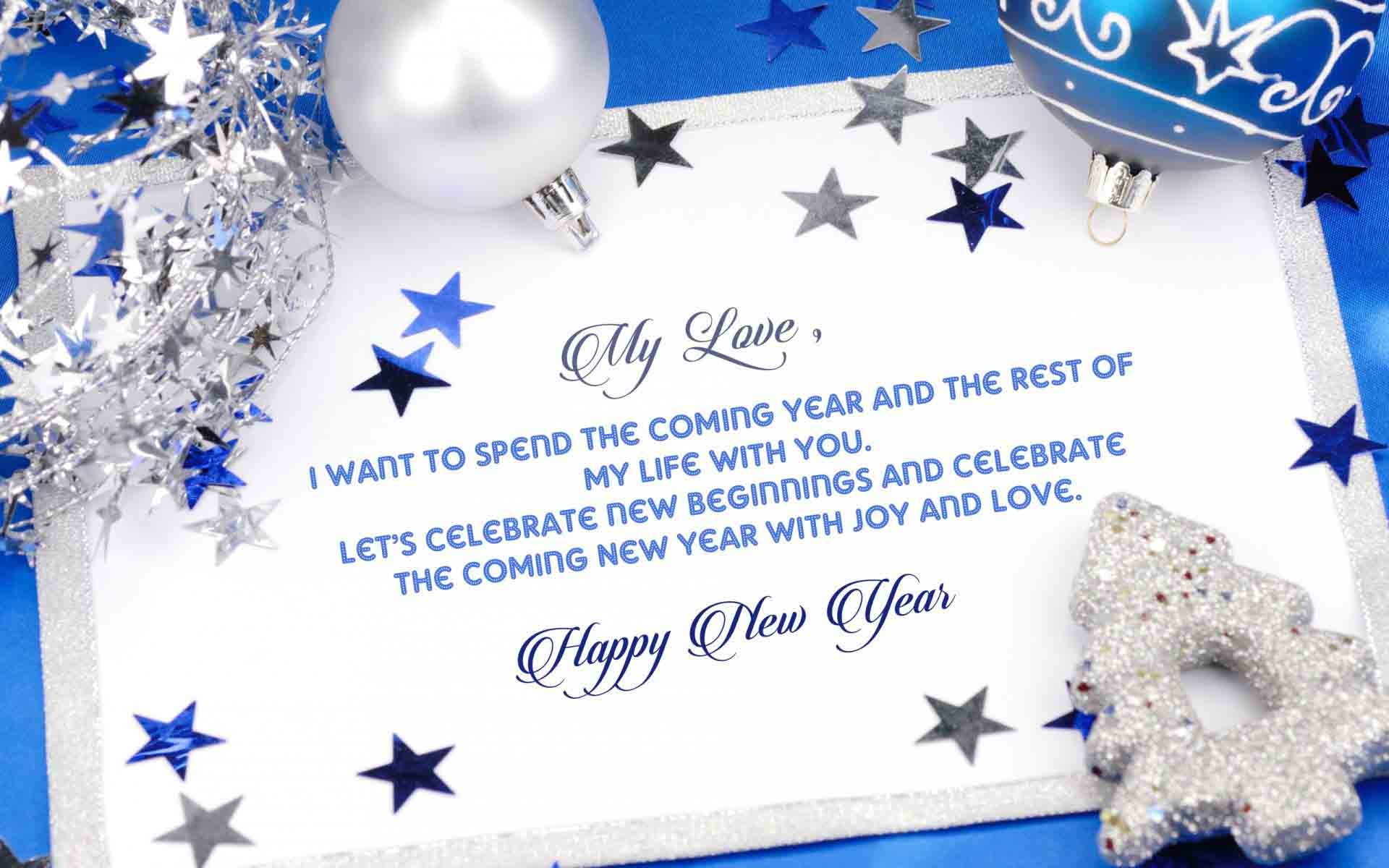 1920x1440 happy new year 2016 romantic shayari sms msgs or greetings most romantic new year shayari