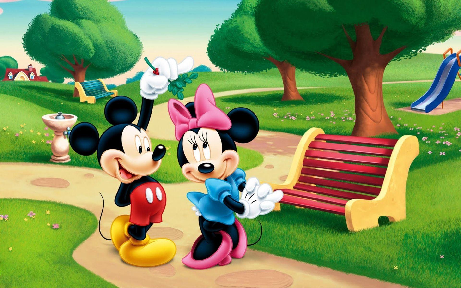 Disney characters wallpaper 51 images - Disney tablet wallpaper ...
