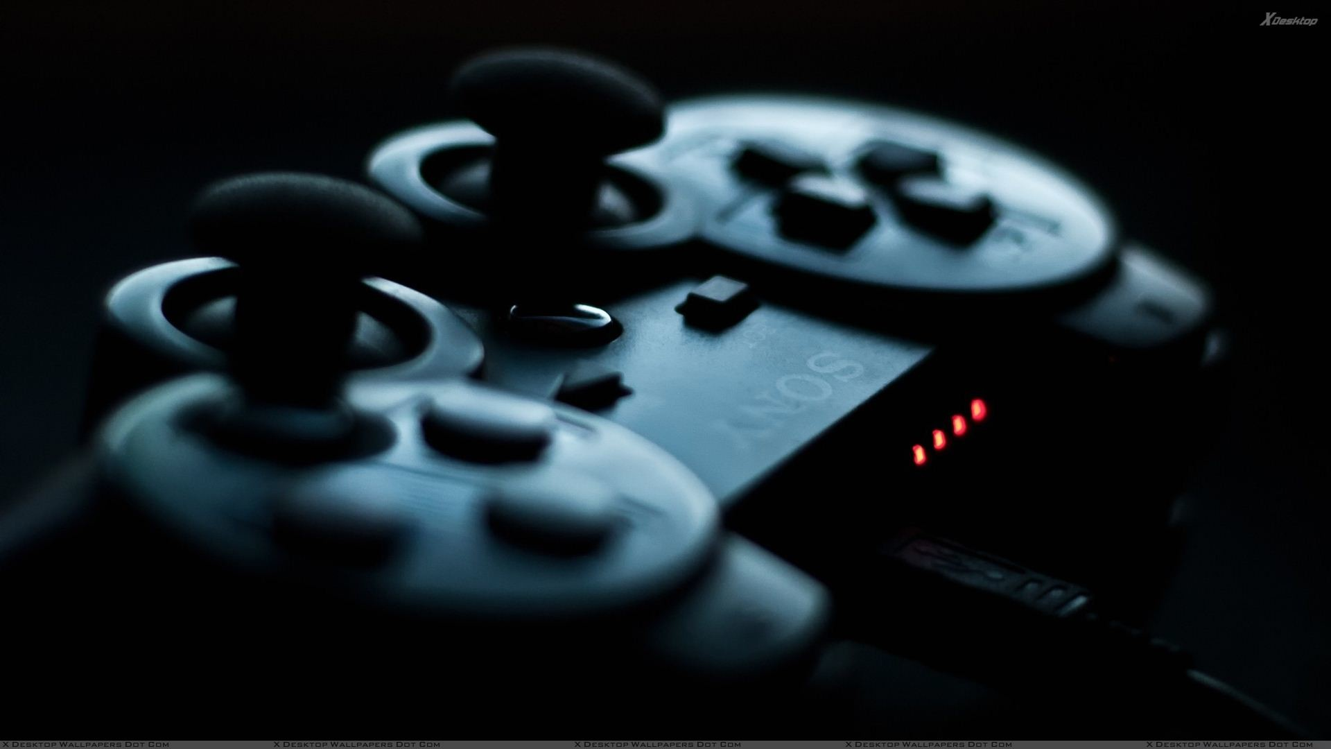 Wallpaper for Ps3 (82+ images)