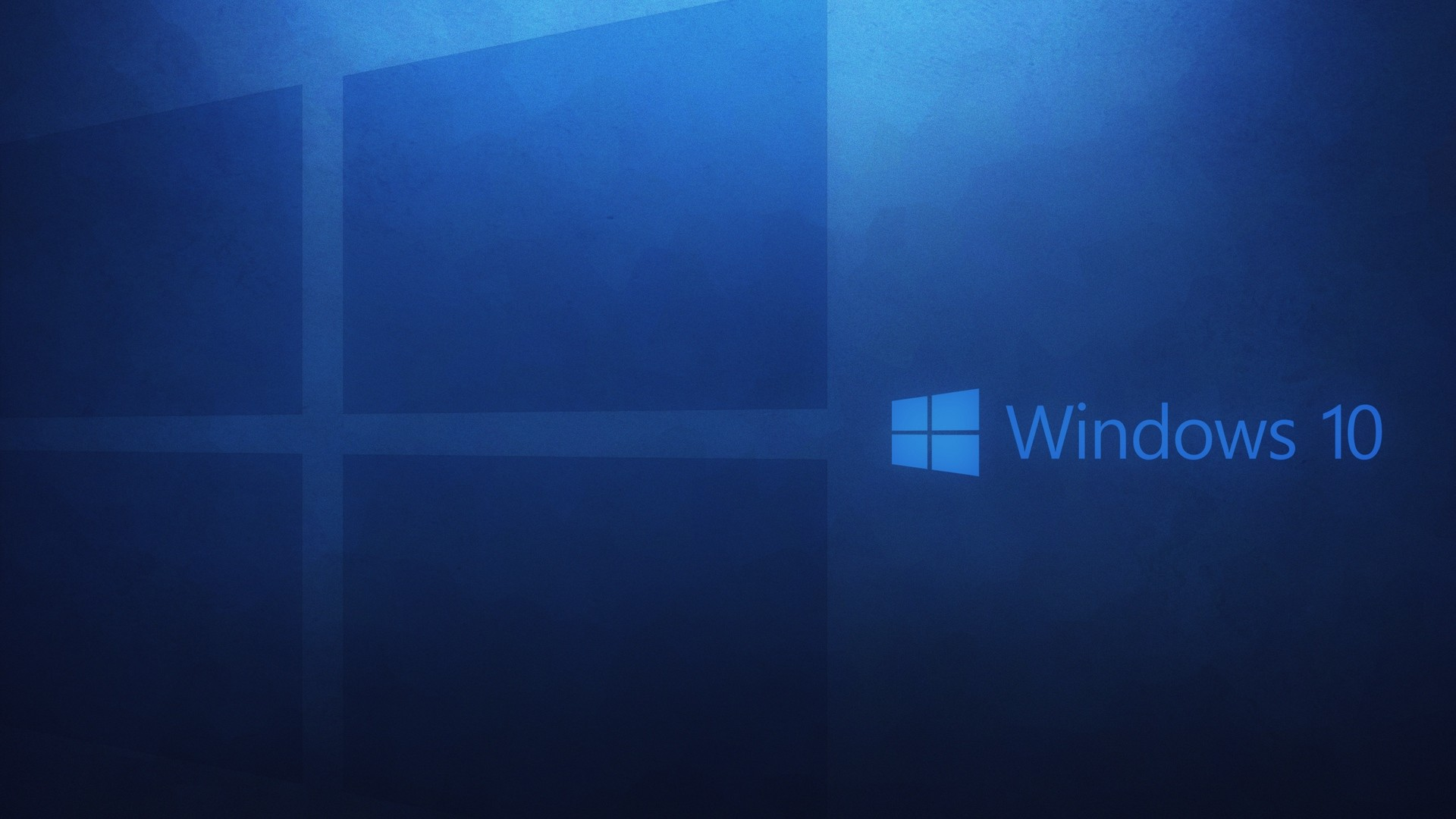 Windows 10 Full Hd Wallpaper 83 Images