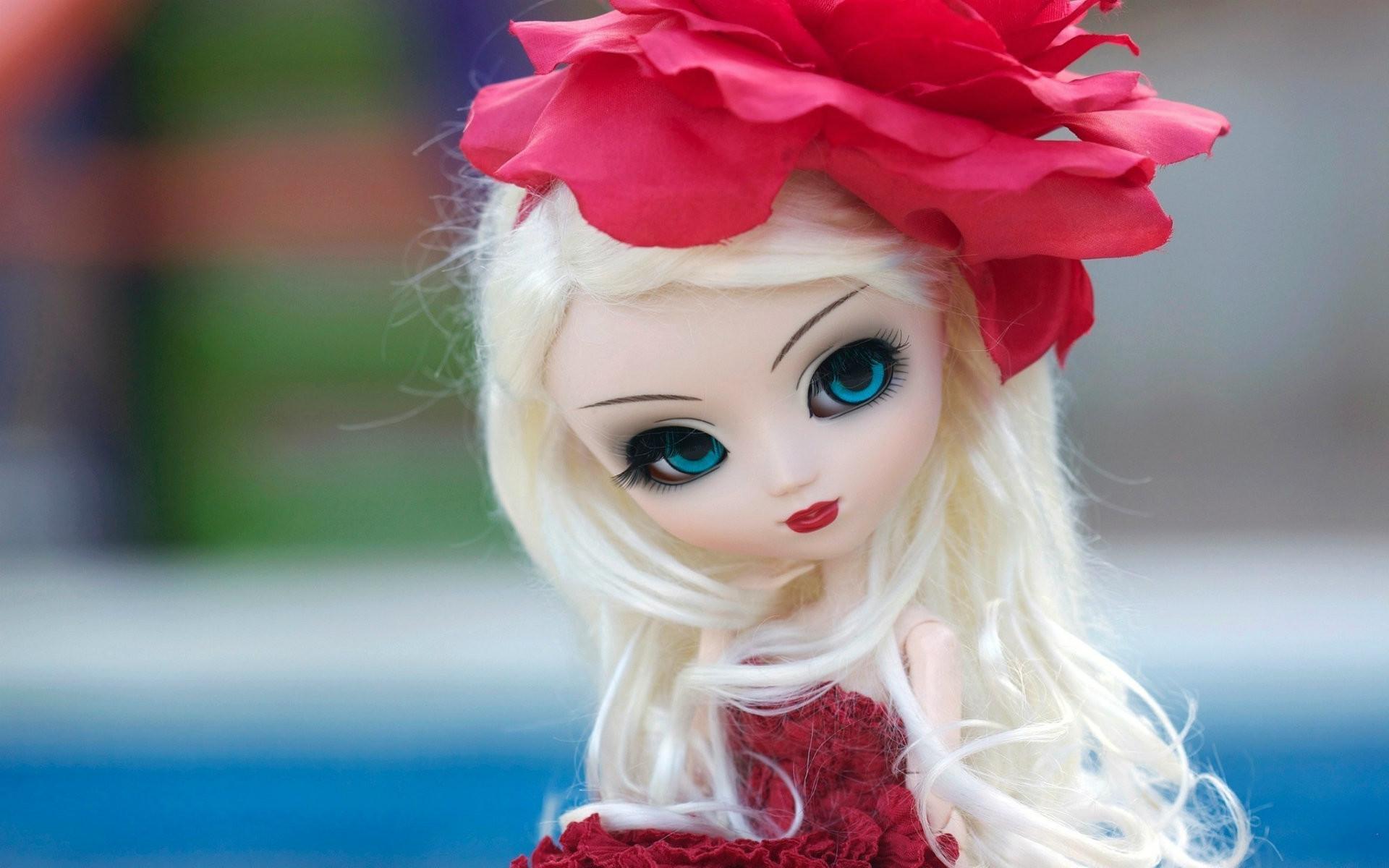 Most Beautiful Barbie Doll Wallpaper Cute Dolls Wallpaper – Top 25 High Quality Hd Wallpapers .