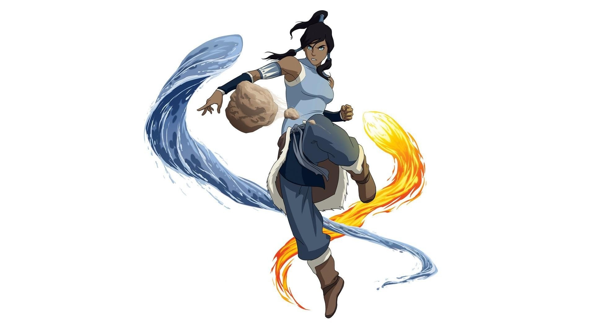 1920x1080 Simple background Korra Avatar: The Legend of Korra wallpaper |  |  299202 | WallpaperUP