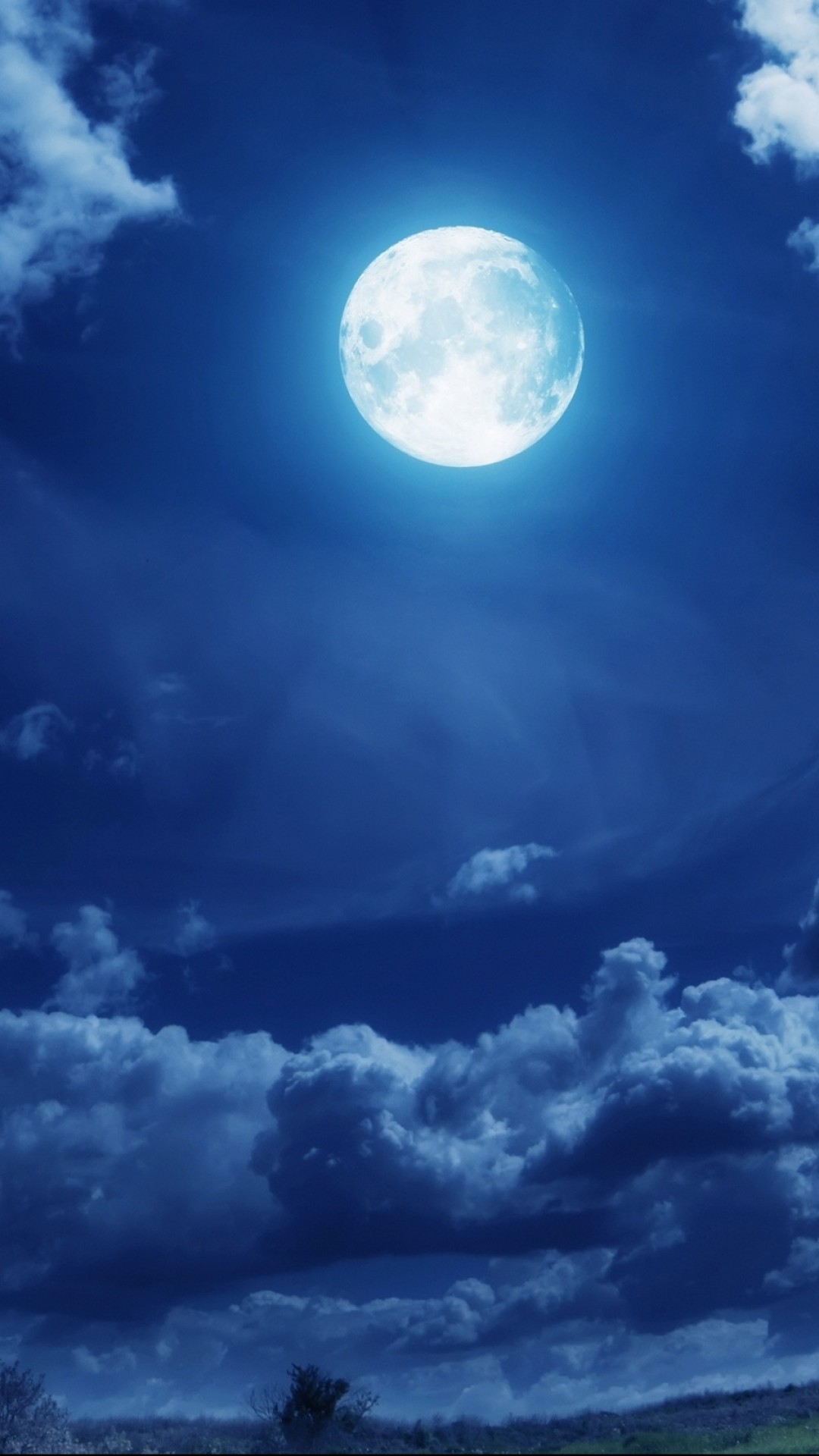 Cool Moon Backgrounds 62 Images HD Wallpapers Download Free Images Wallpaper [1000image.com]