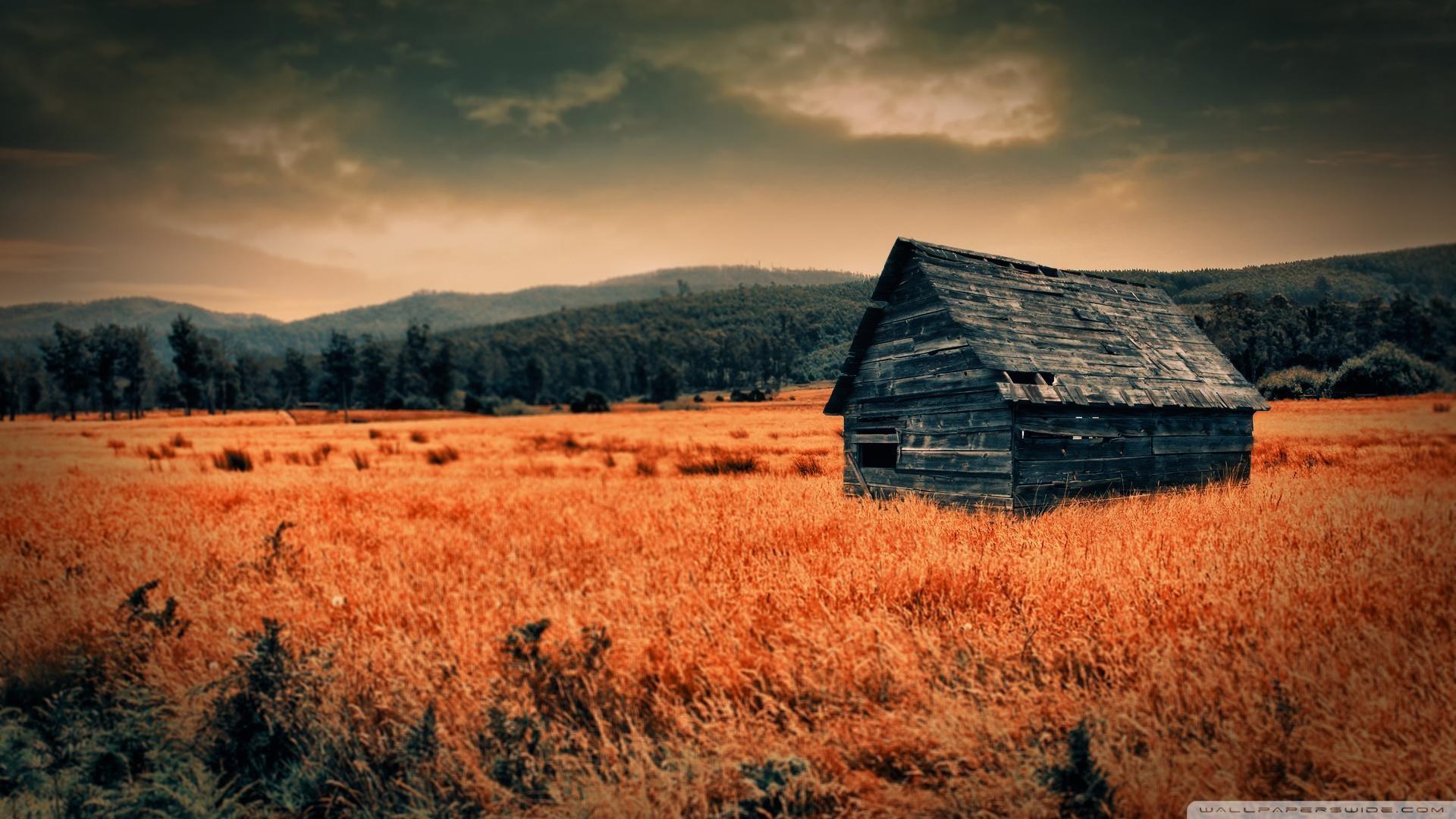 Rustic Log Cabin Wallpaper (56+ images)