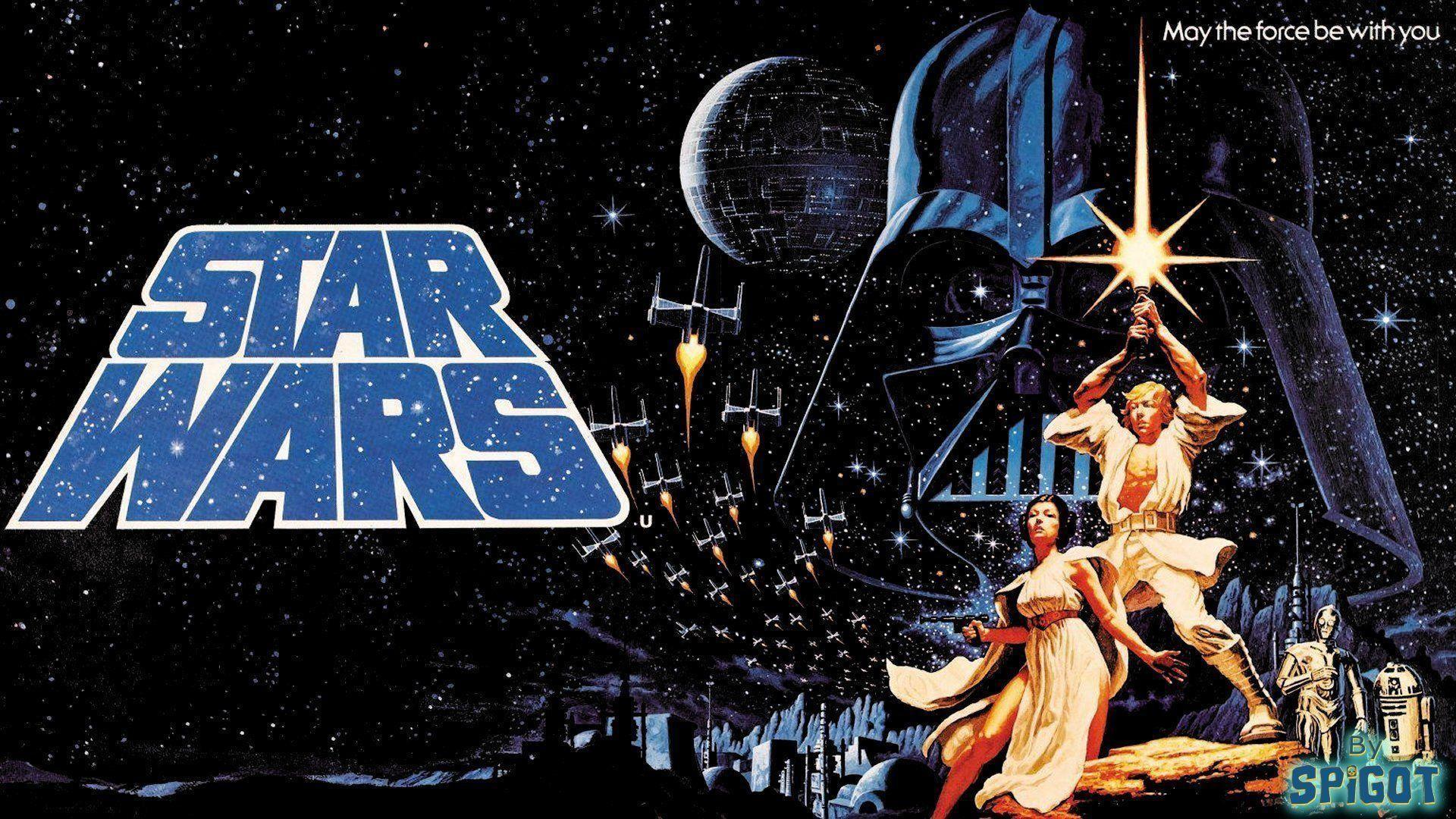Star Wars Wallpaper 69 Images