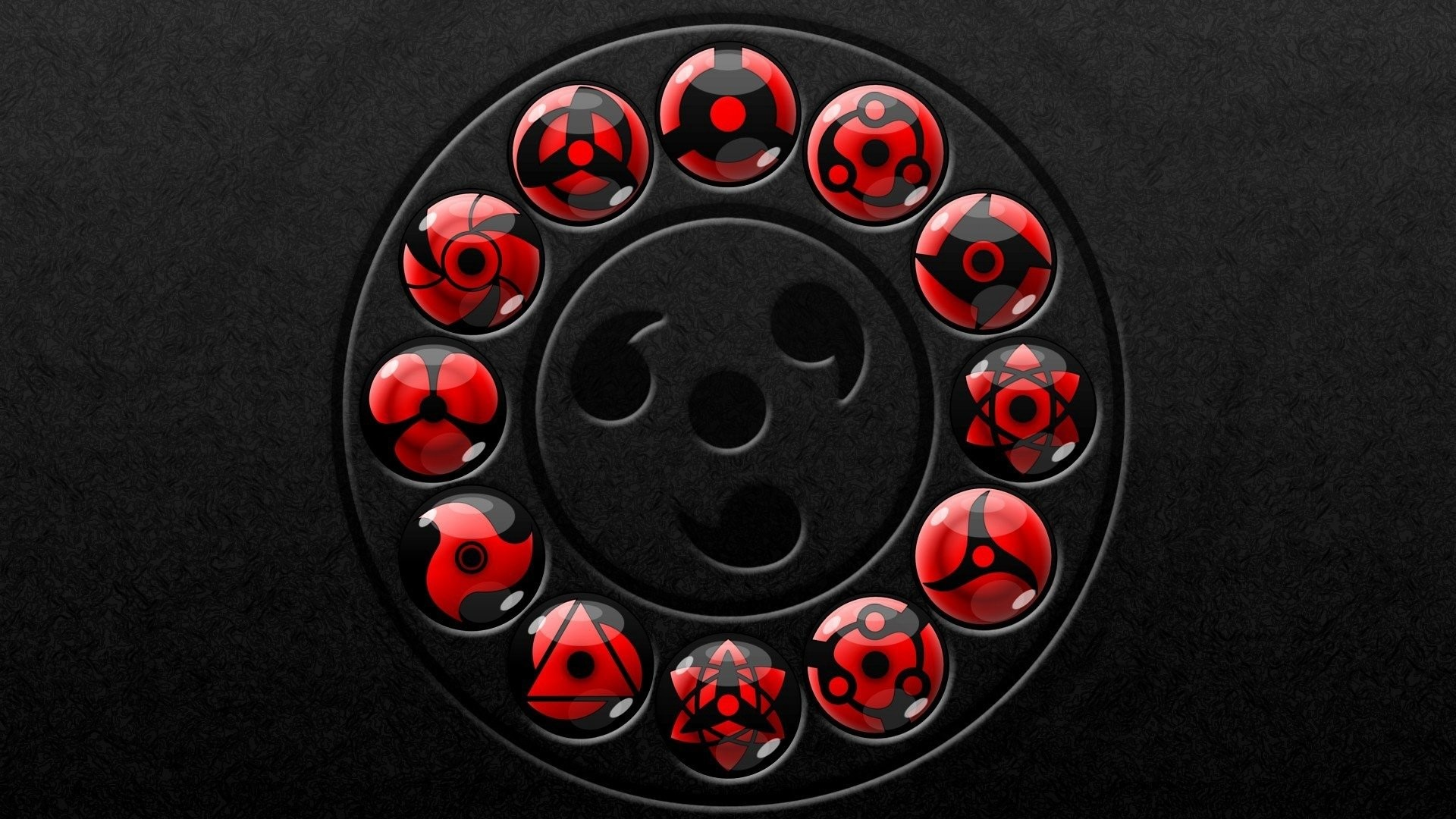 Hd sharingan wallpaper 62 images 1920x1080 hd wallpaper background id644140 voltagebd Gallery