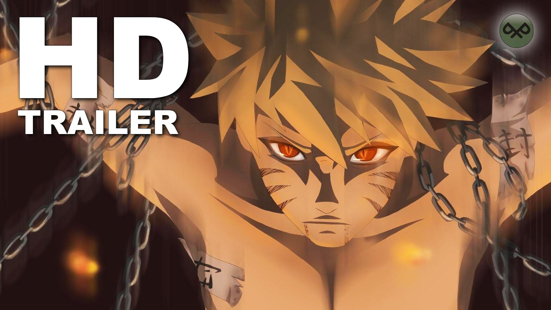 1920x1080 Naruto Shippuden: Ultimate Ninja Storm 4 - Gameplay trailer (PS4/Xbox One)  (Full HD) - YouTube