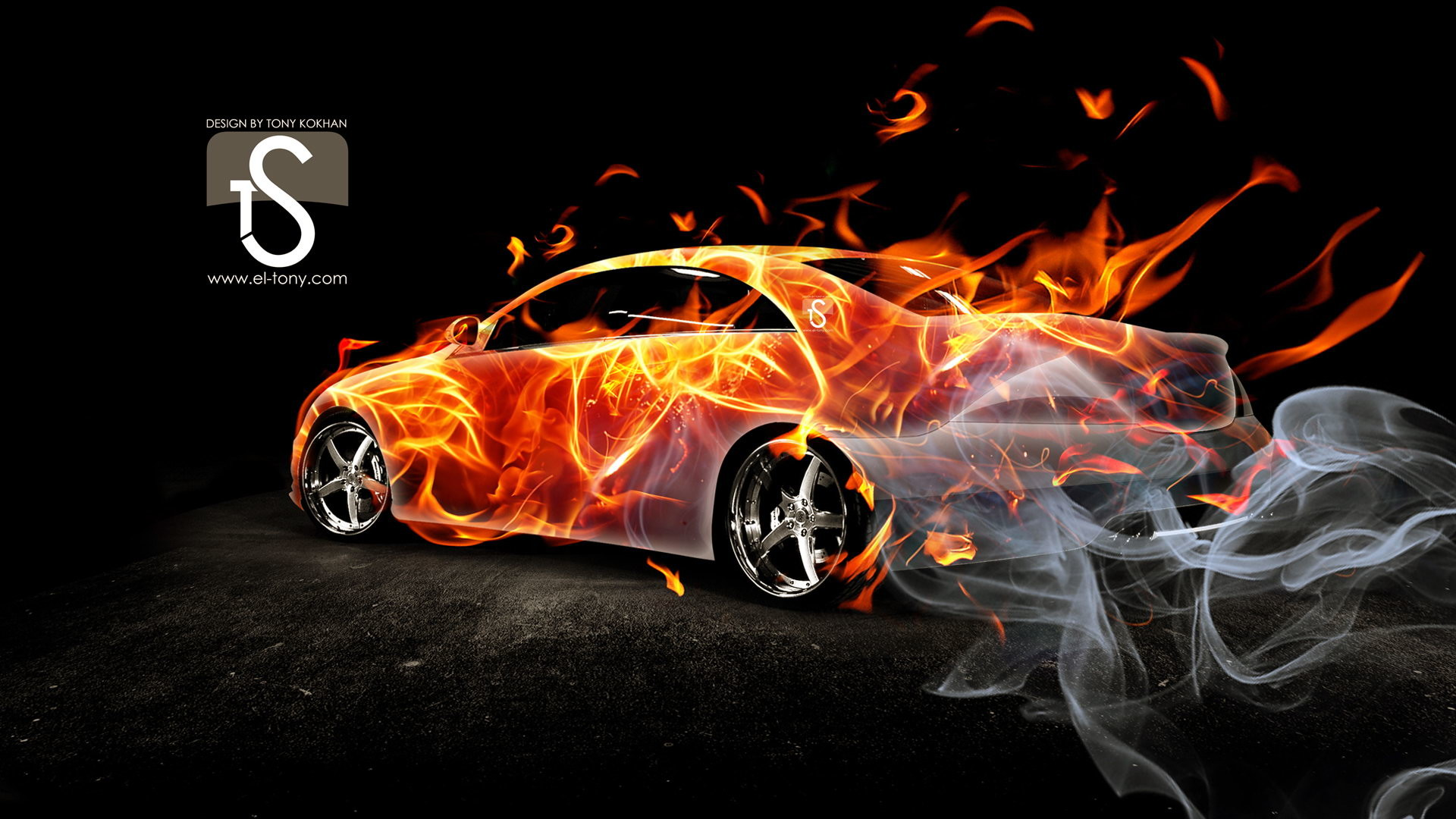 Cool Sport Backgrounds: Cool Backgrounds Of Cars (64+ Images