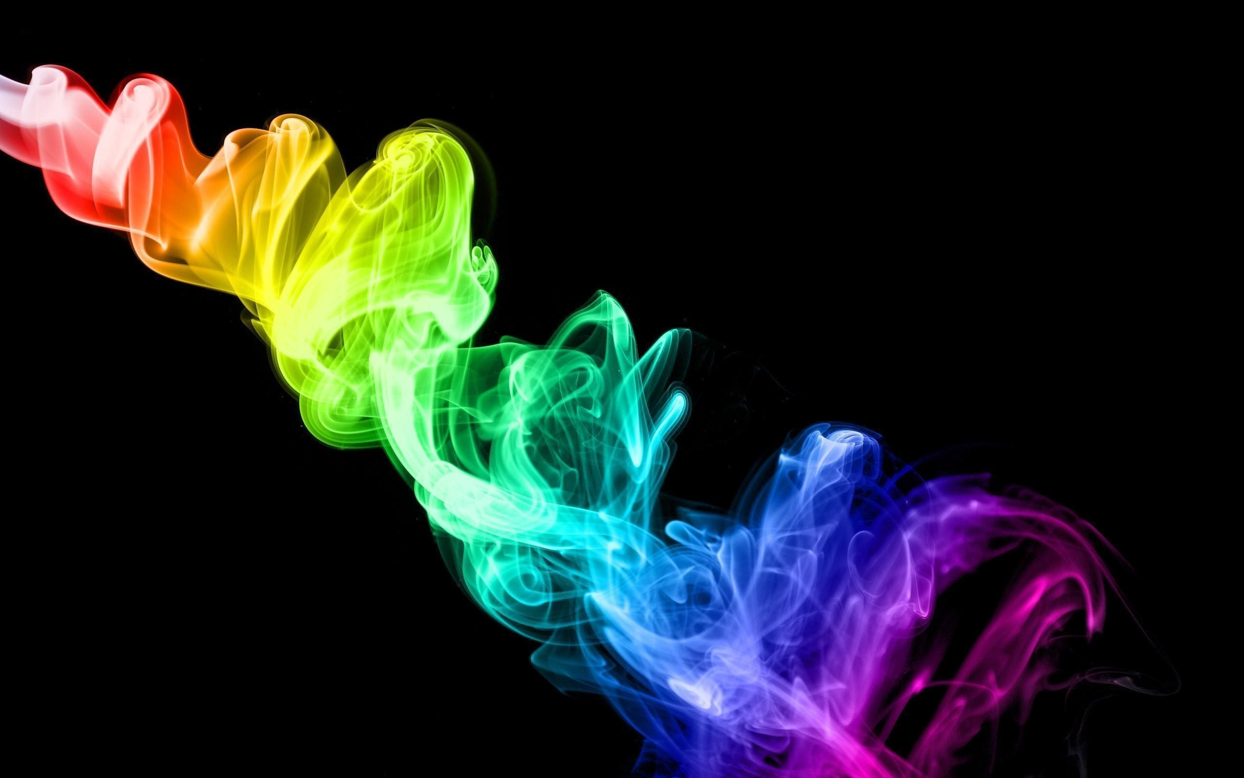 Cool Smoke Wallpapers 71 Images