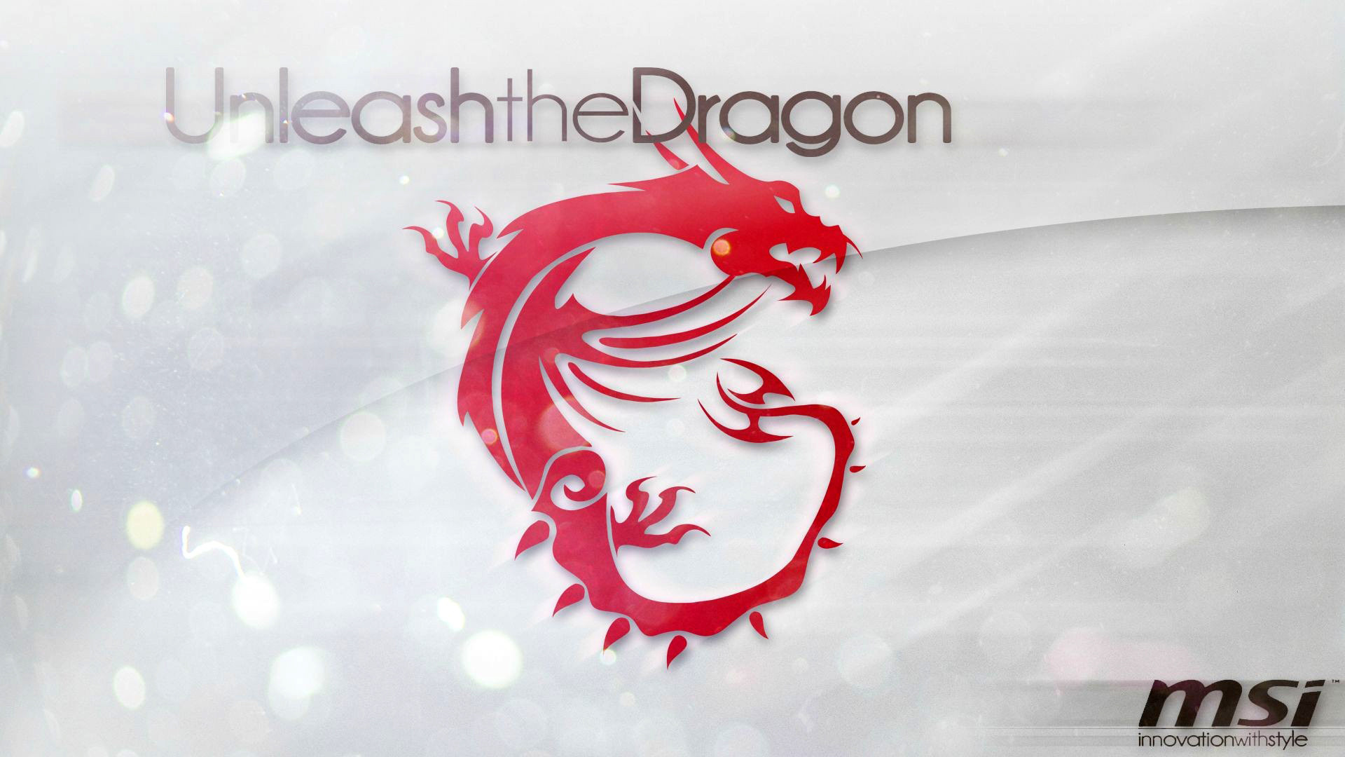 1920x1080 Red Dragon Wallpaper Hd 1080p image gallery