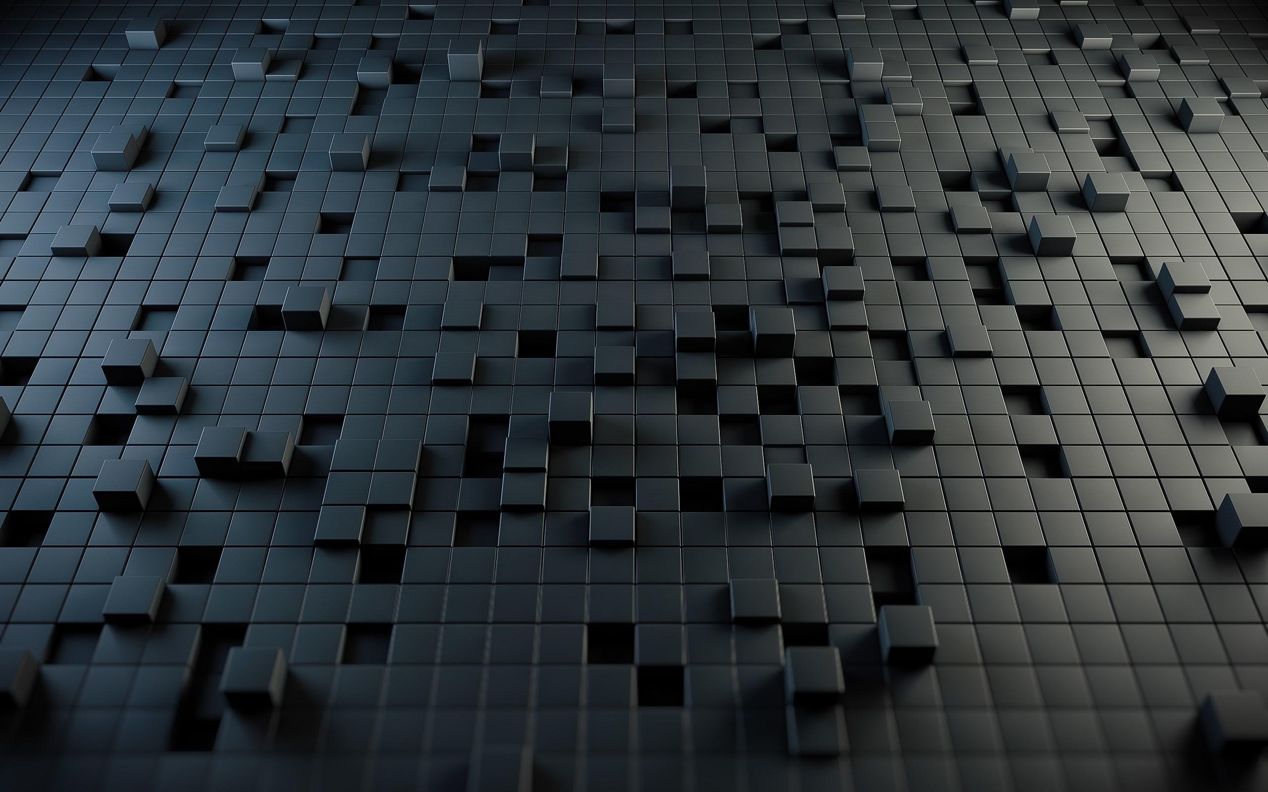 Black Tile Wallpaper 41 Images