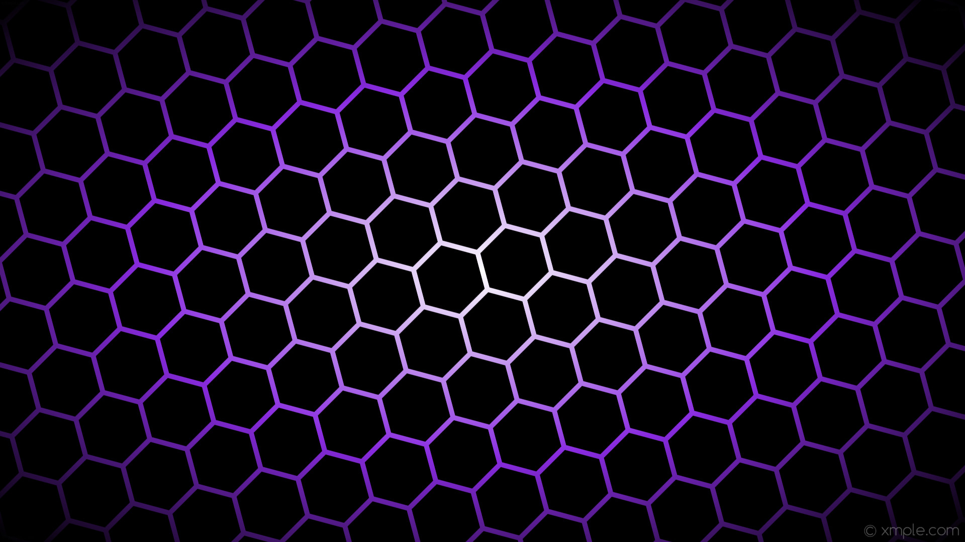 purple and black wallpaper 75 images