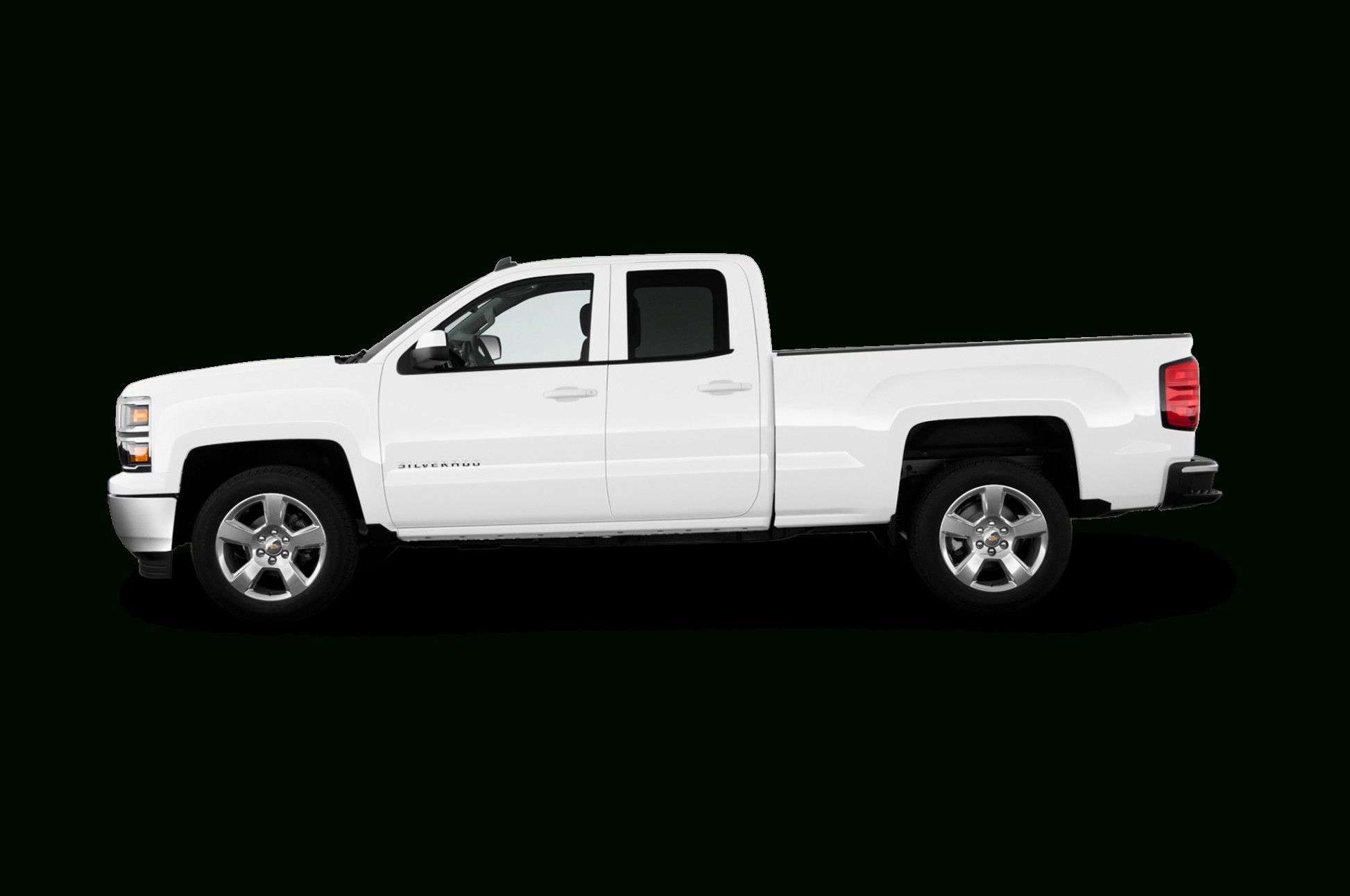1946x1292 2015 Chevrolet Silverado 1500 Reviews And Rating | Motor Trend in Great  2015 Chevrolet Silverado 1500