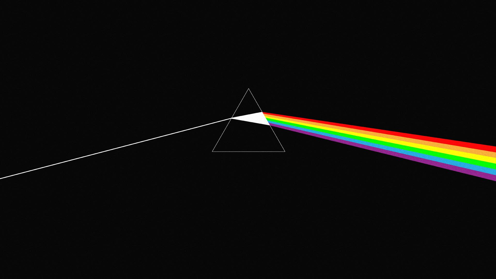 Pink Floyd Wallpapers Screensavers (74+ Images