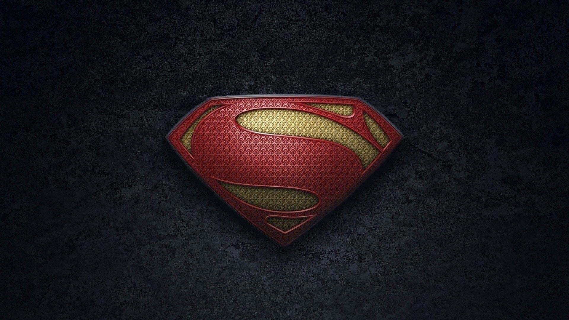 Iphone Hd Wallpapers: Superman IPhone Wallpaper HD (71+ Images