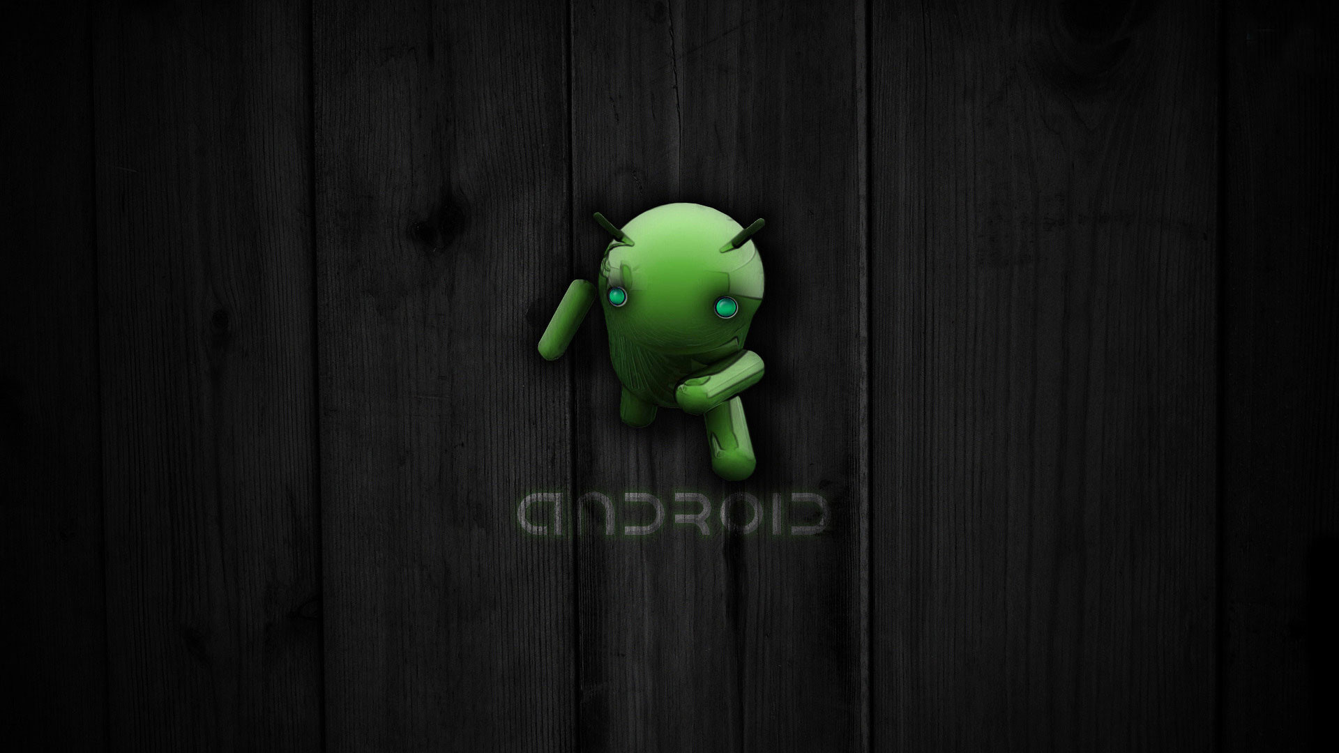 Android Robot Hd Wallpapers 76 Images