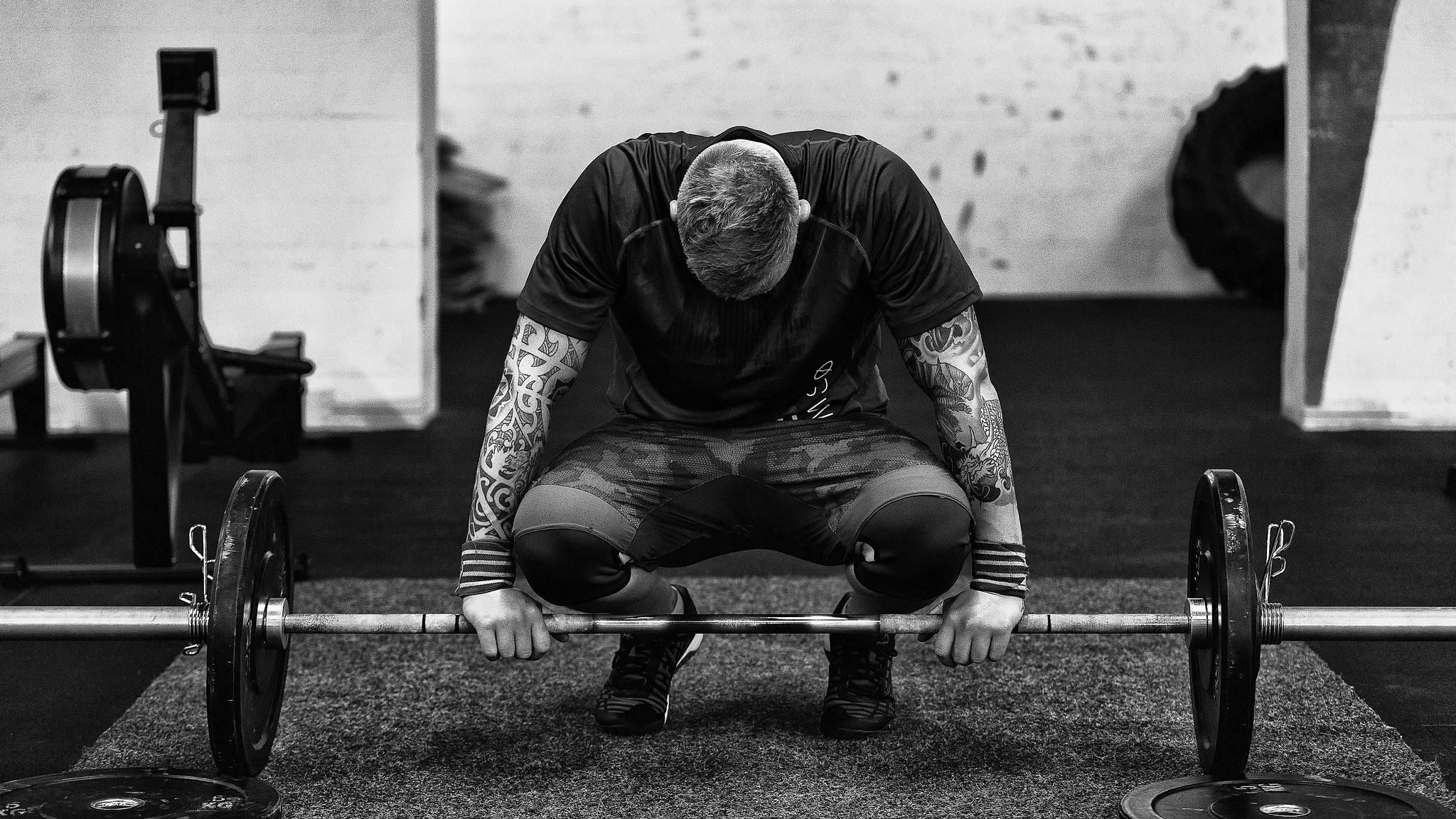 crossfit wallpapers 67 images