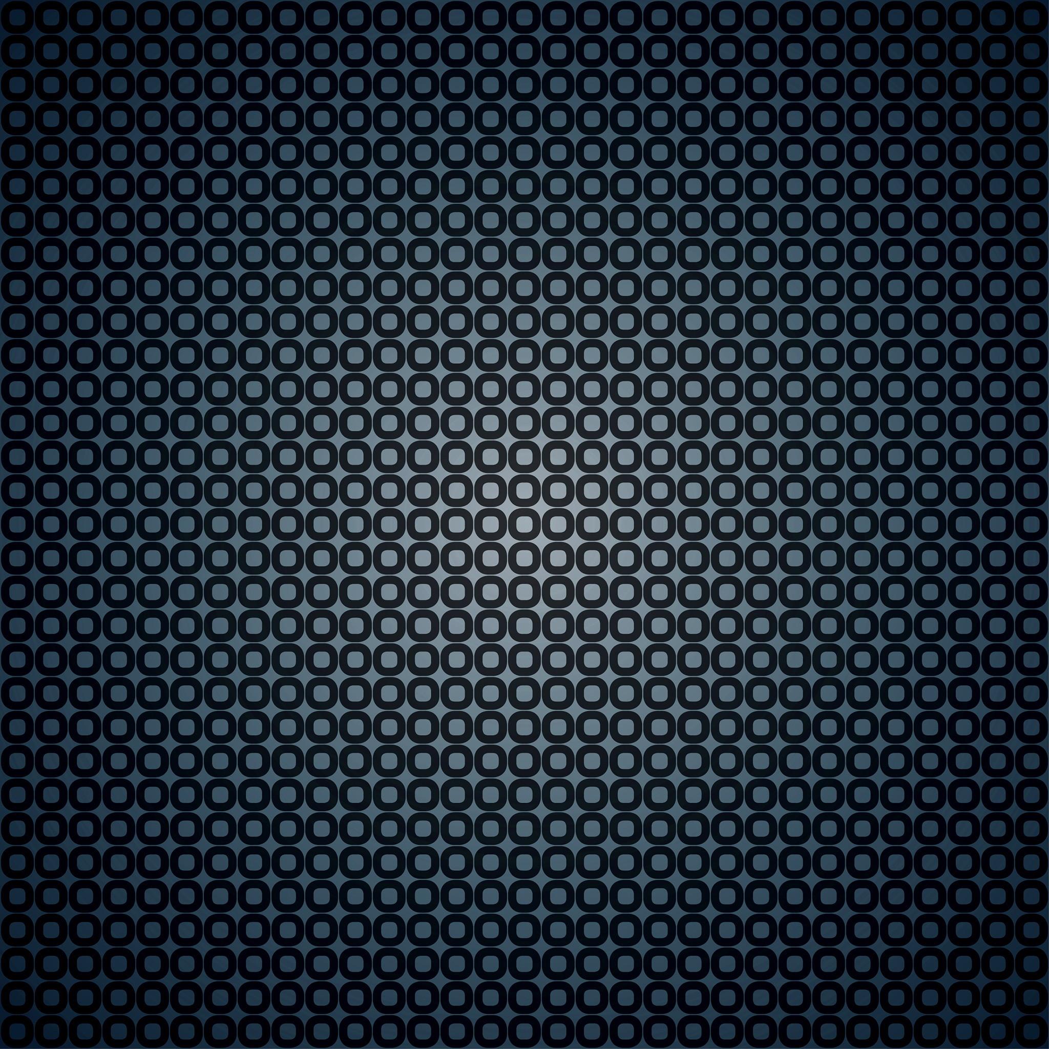 2048x2048 Retina New Ipad Wallpaper Hd 2048A 2048 887 IPad